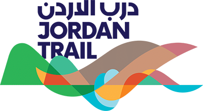jordan trail.png