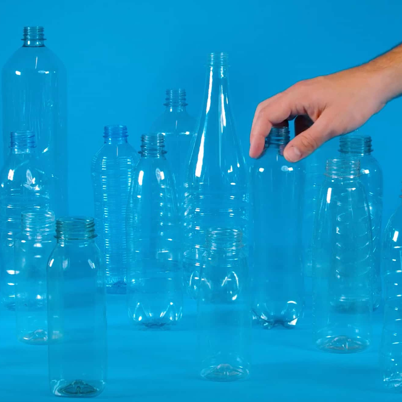 bottles-square