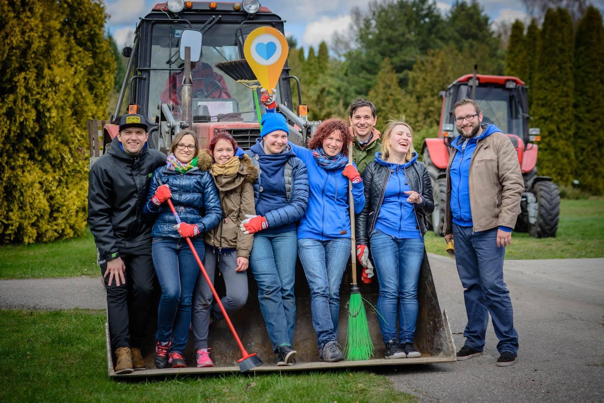 volunteer programme.jpg