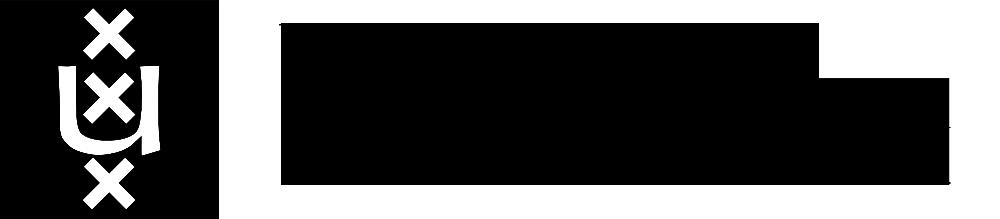 1024px-University_of_Amsterdam_logo.png