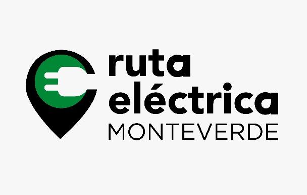 Ruta Eléctrica Logo - Luis Pérez.png