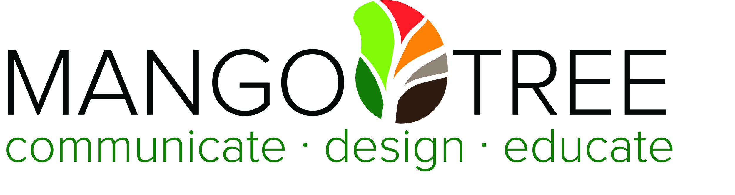 MT logo new_CMYK - Monica Kansiime.jpg
