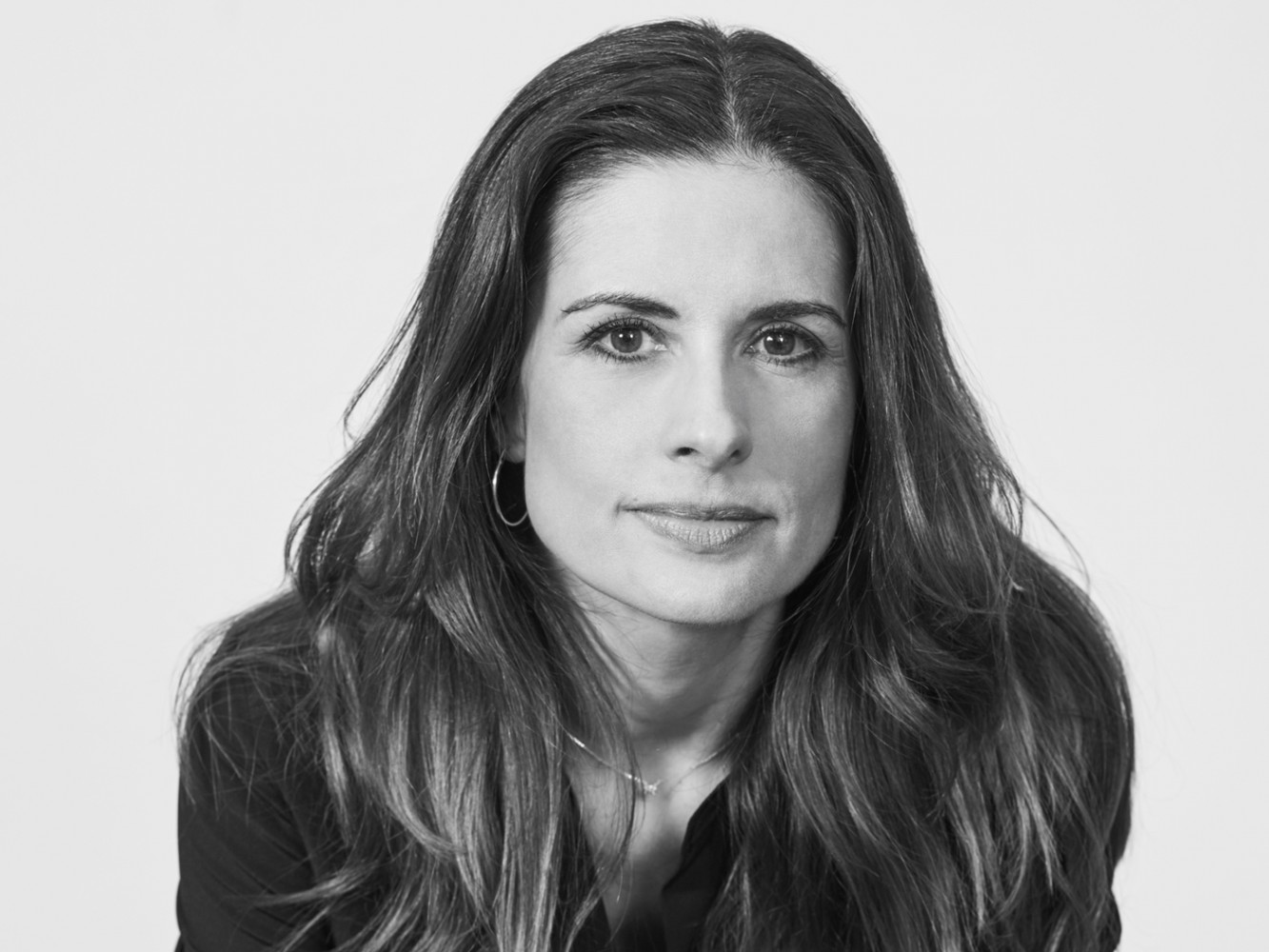 Livia Firth will join our panel of judges and deliver a keynote speech at our Booking Booster Final on 9 May. We can't wait!