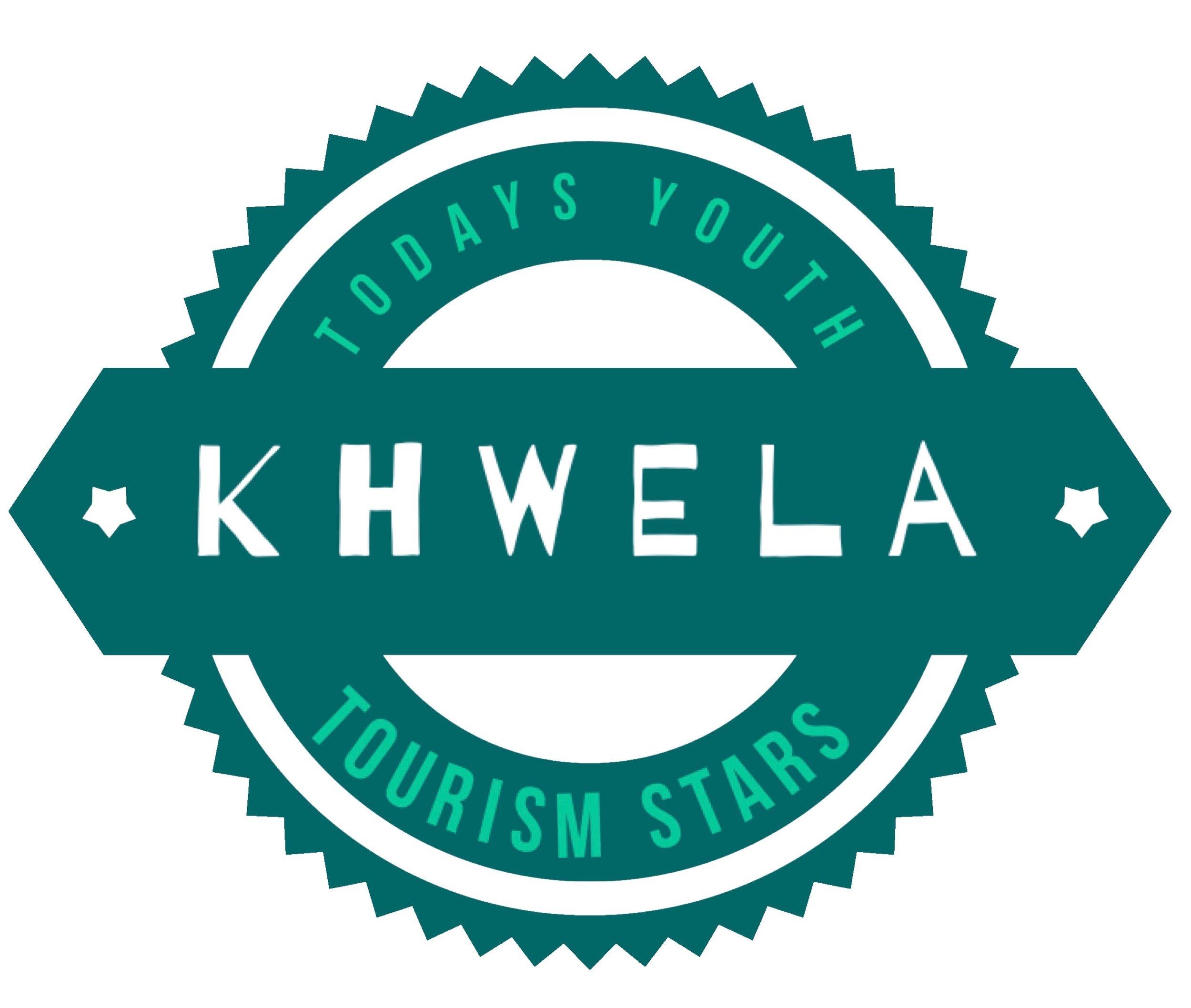 Khwela logo copy - asanda daraza.JPG