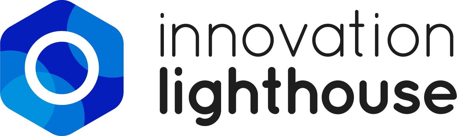 inno-light-logo - Innovation Lighthouse.png