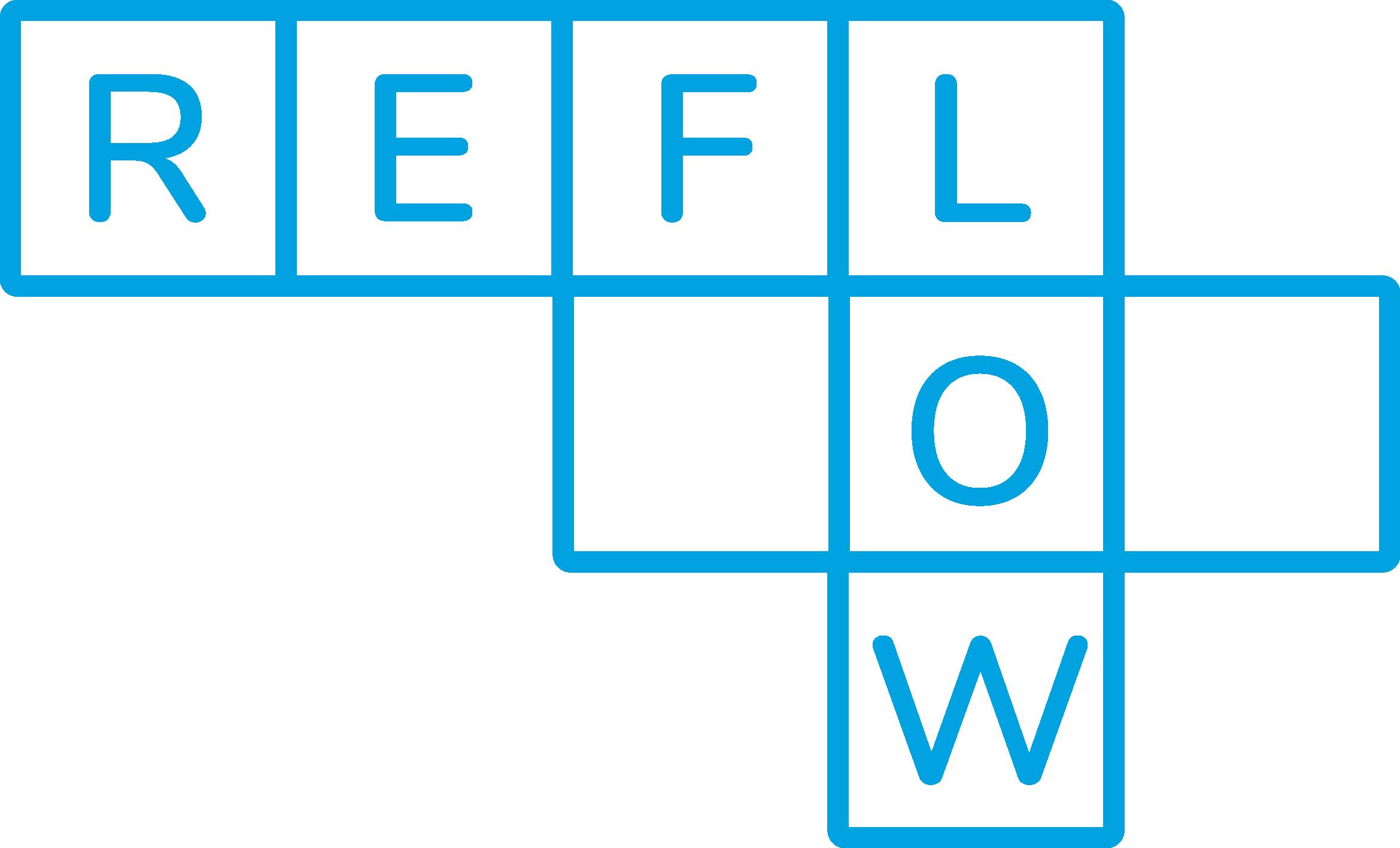 reflow_logo_blue - Jasper Middendorp.png