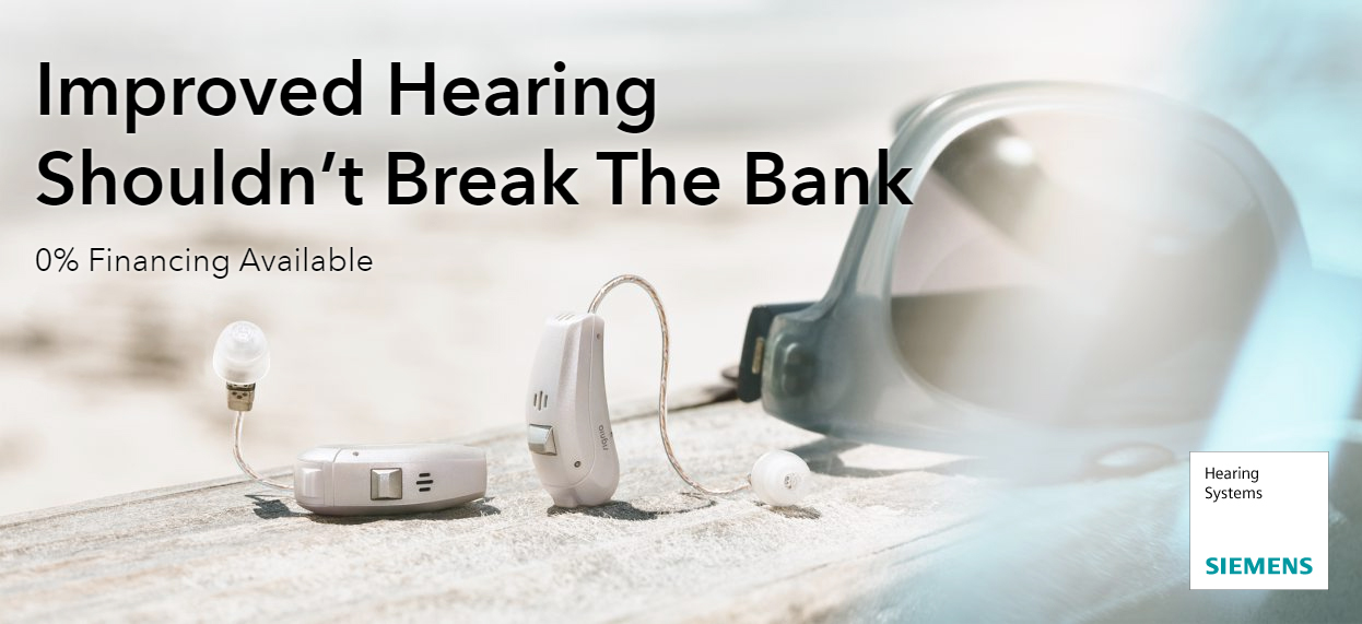 financing-hearing-aids-ottawa-.jpg