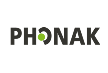 Phonak - From $600