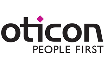 Oticon - From$975
