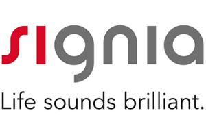 Signia-nx-price.jpg