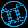 unitron phone.png