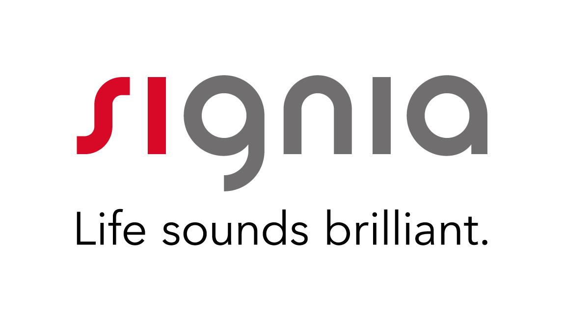 Signia-hearing-aids-Ottawa.jpg