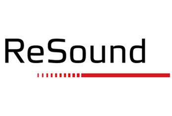 ReSound-hearing-aids.jpg