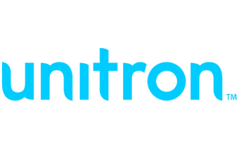 Unitron-hearing-aids.jpg