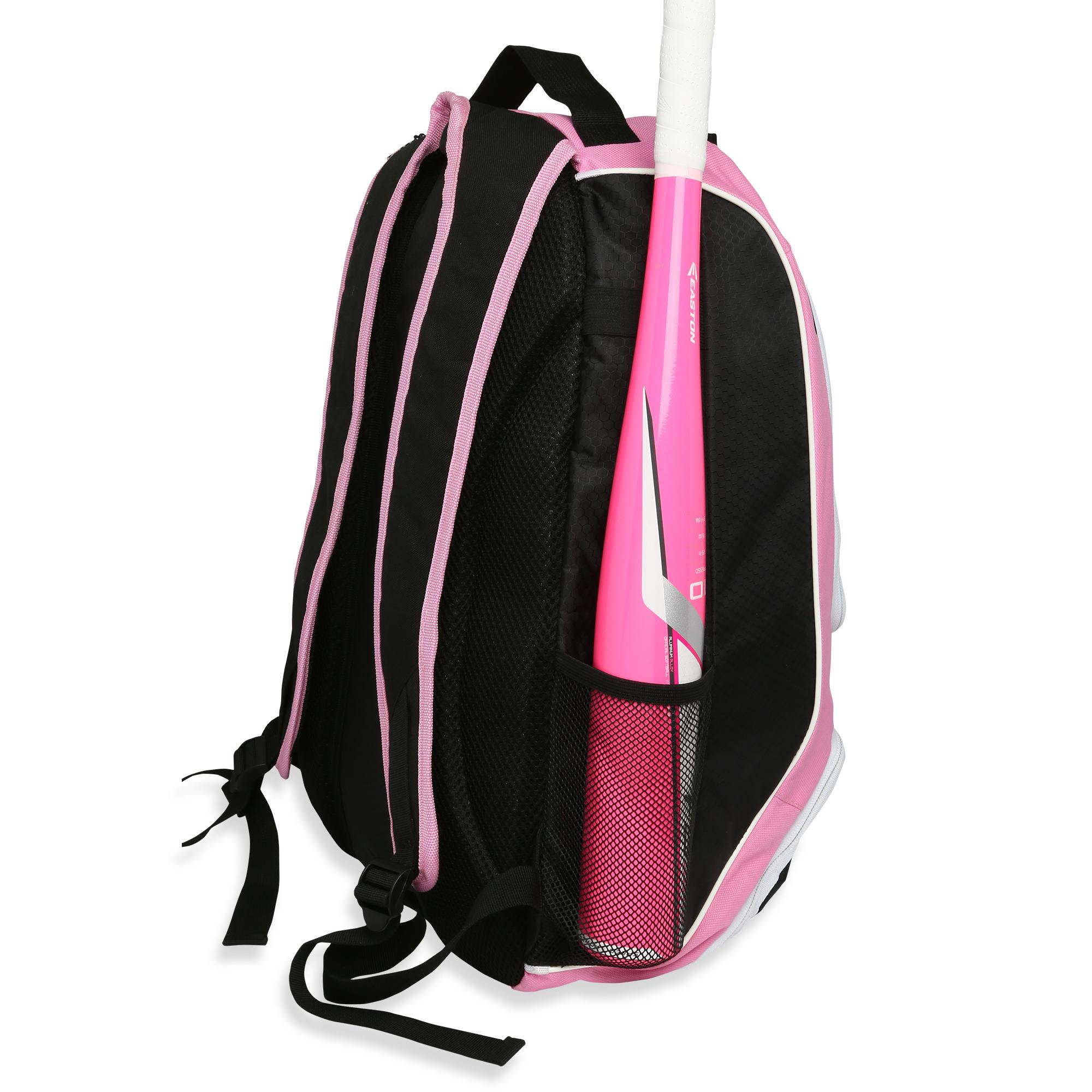Backpack 7.jpg