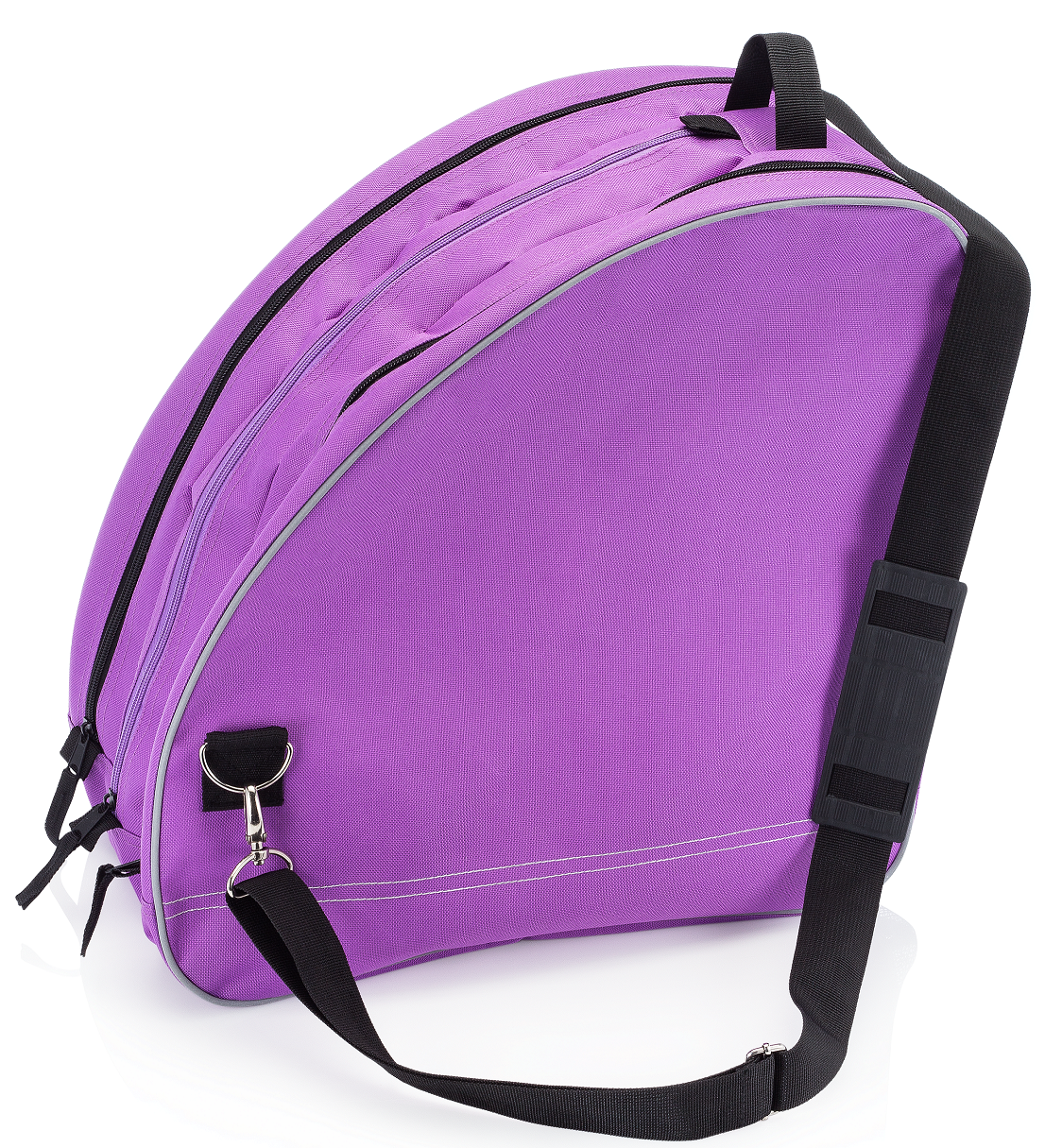 skate_bag_purple_back_side.png
