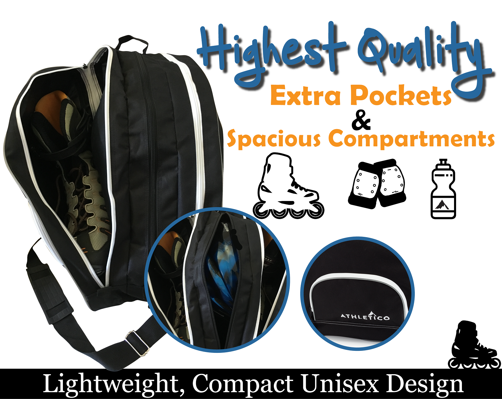 AthleticoSkateBag Pockets-01.png