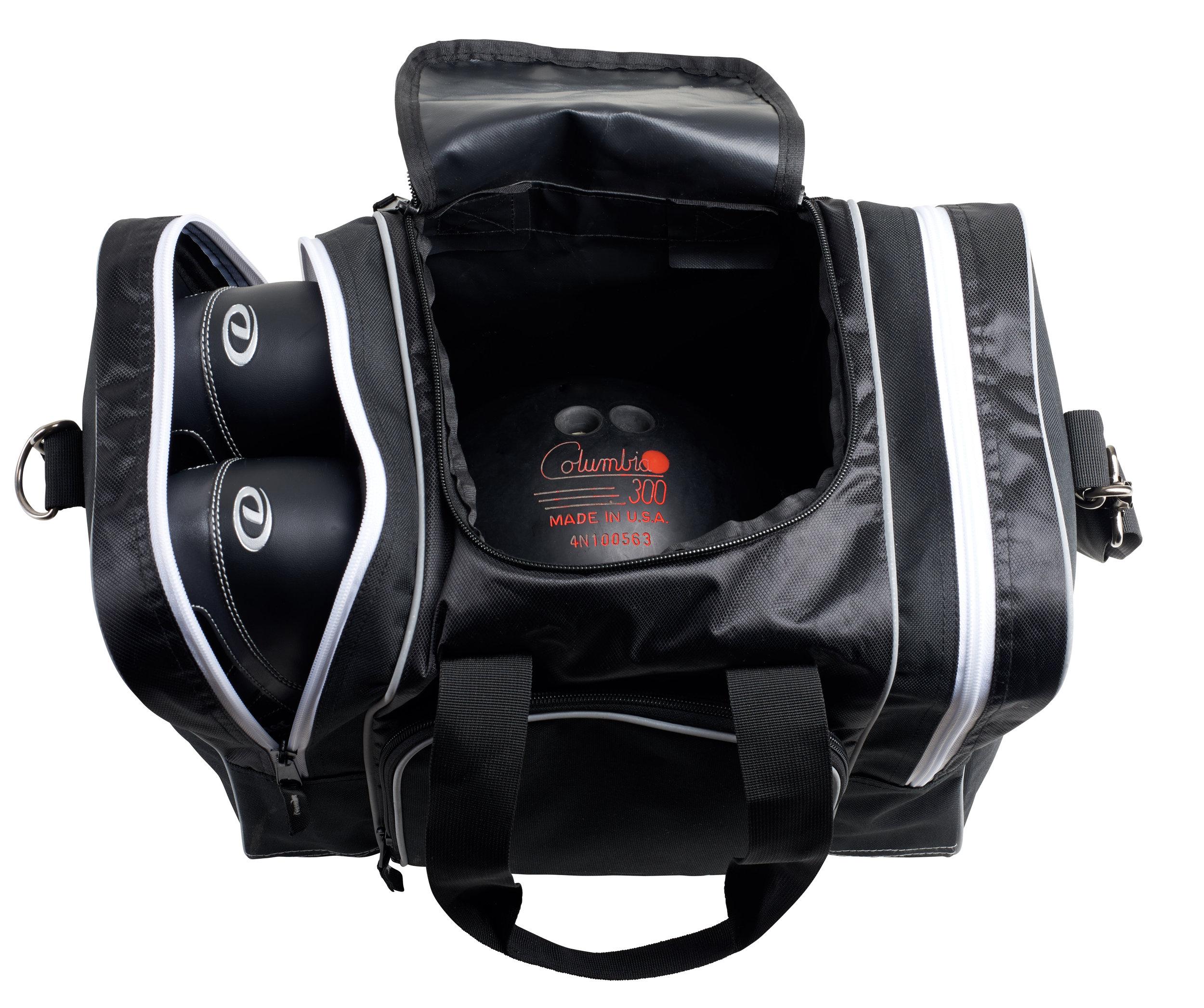 Bags4317.jpg