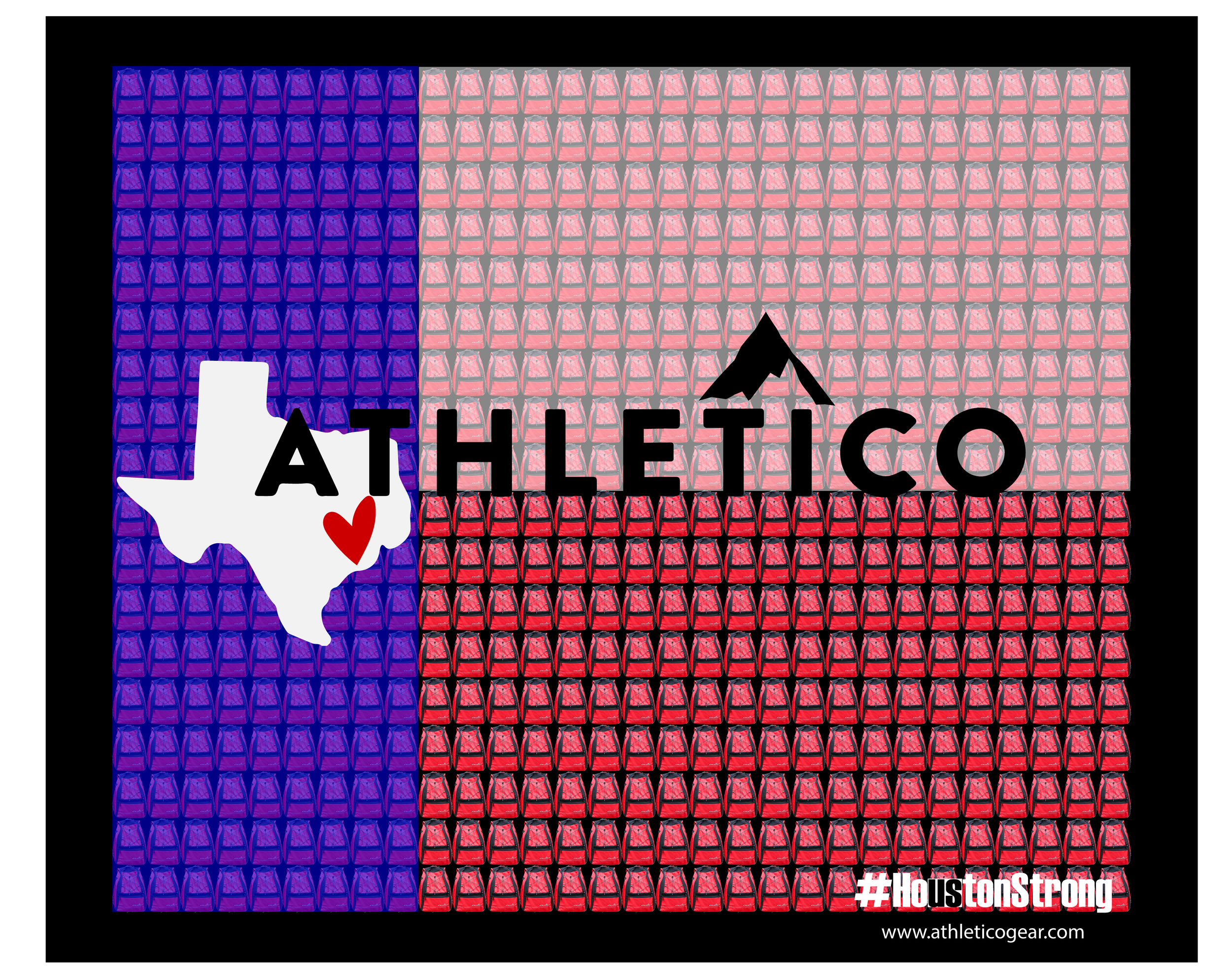 HoustonStrong-01.png