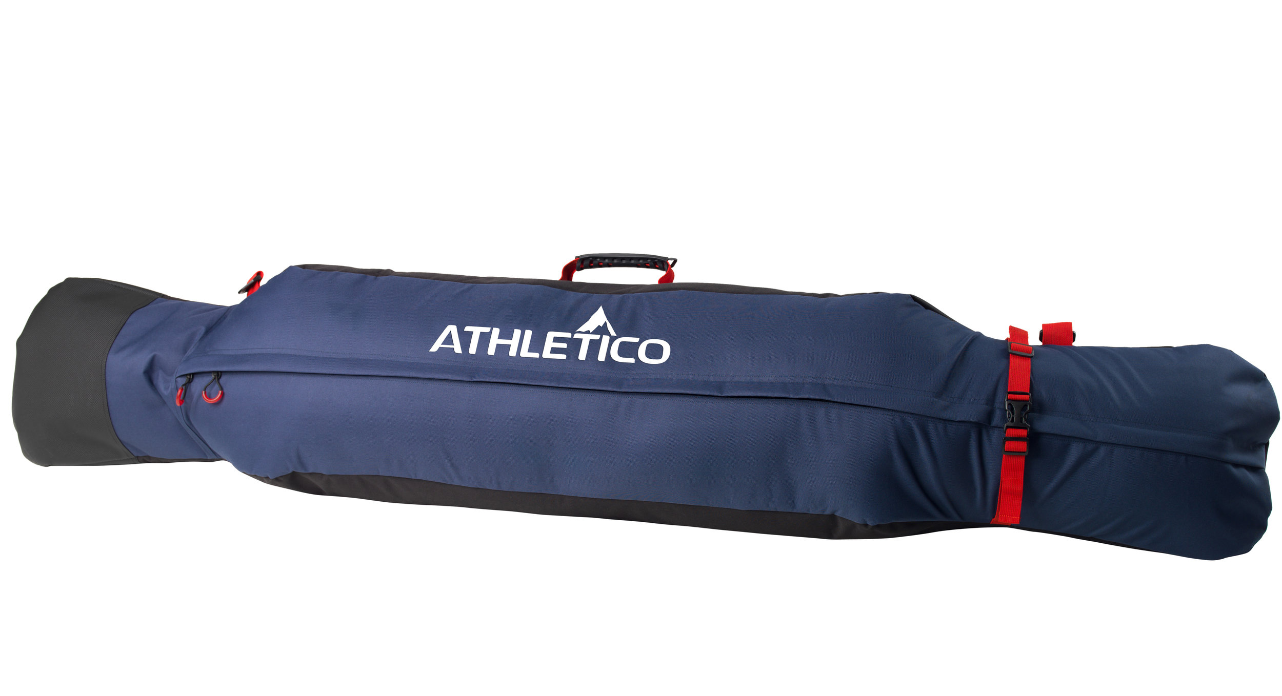 Freestyle - Snowboard Bag - Padded