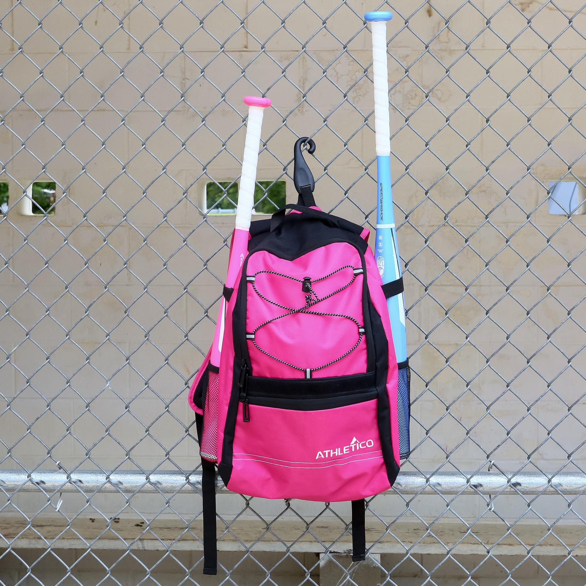 Little Pink 16_NL.jpg