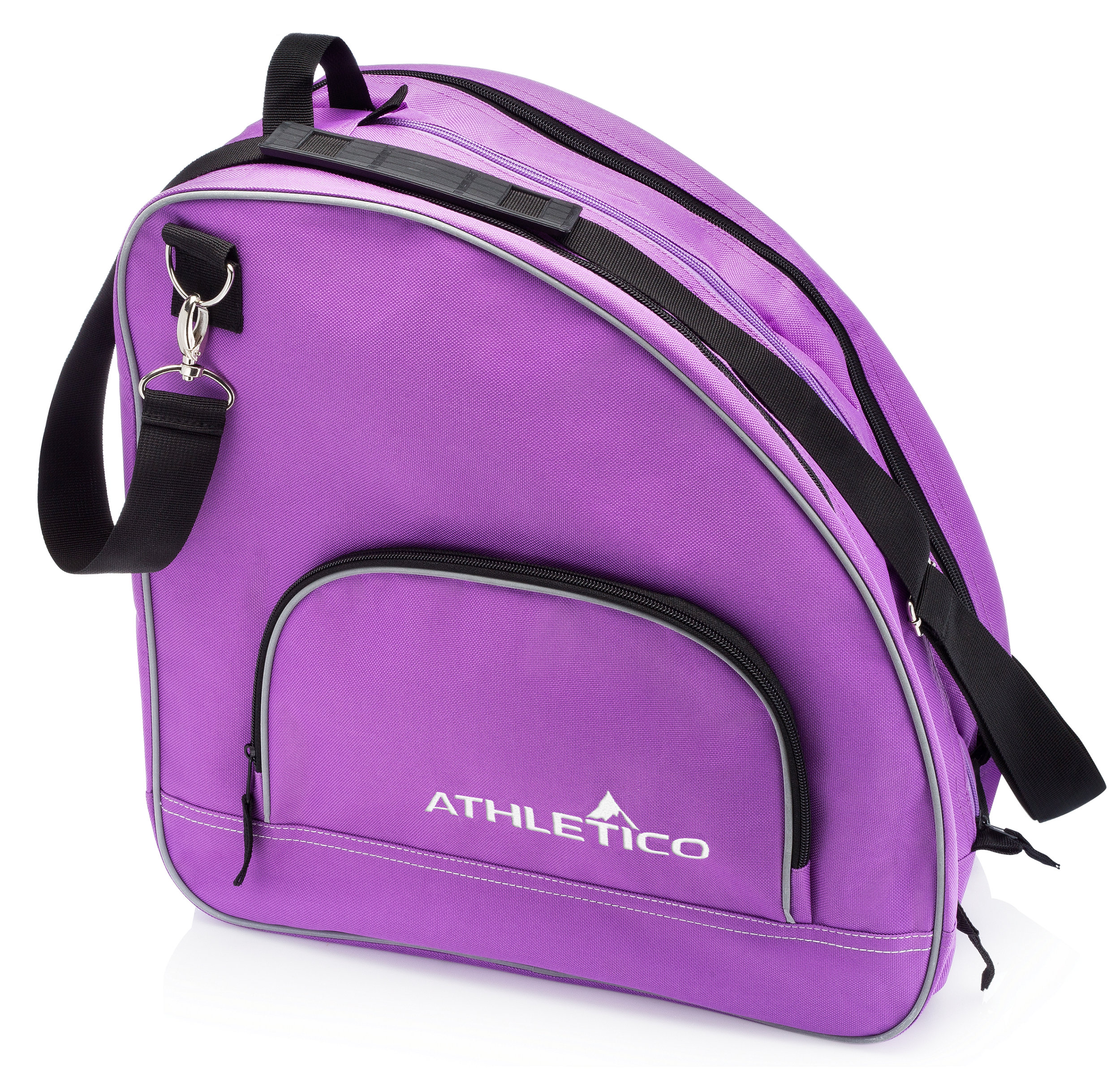 athletico_skate_bag_purple_main_NL.jpg