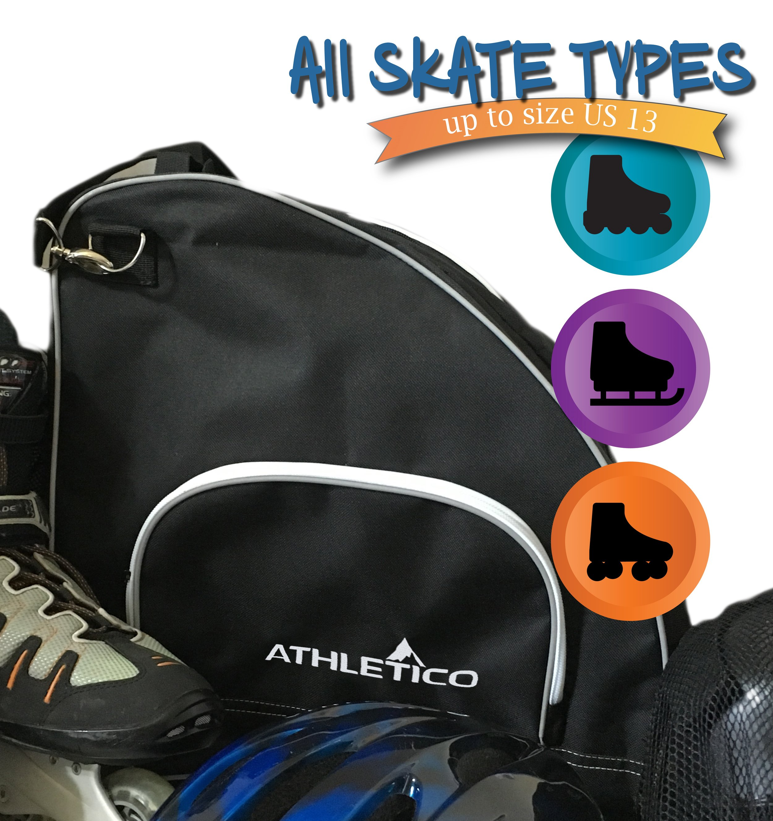 AthleticoSkateTypes-01_NL.jpg