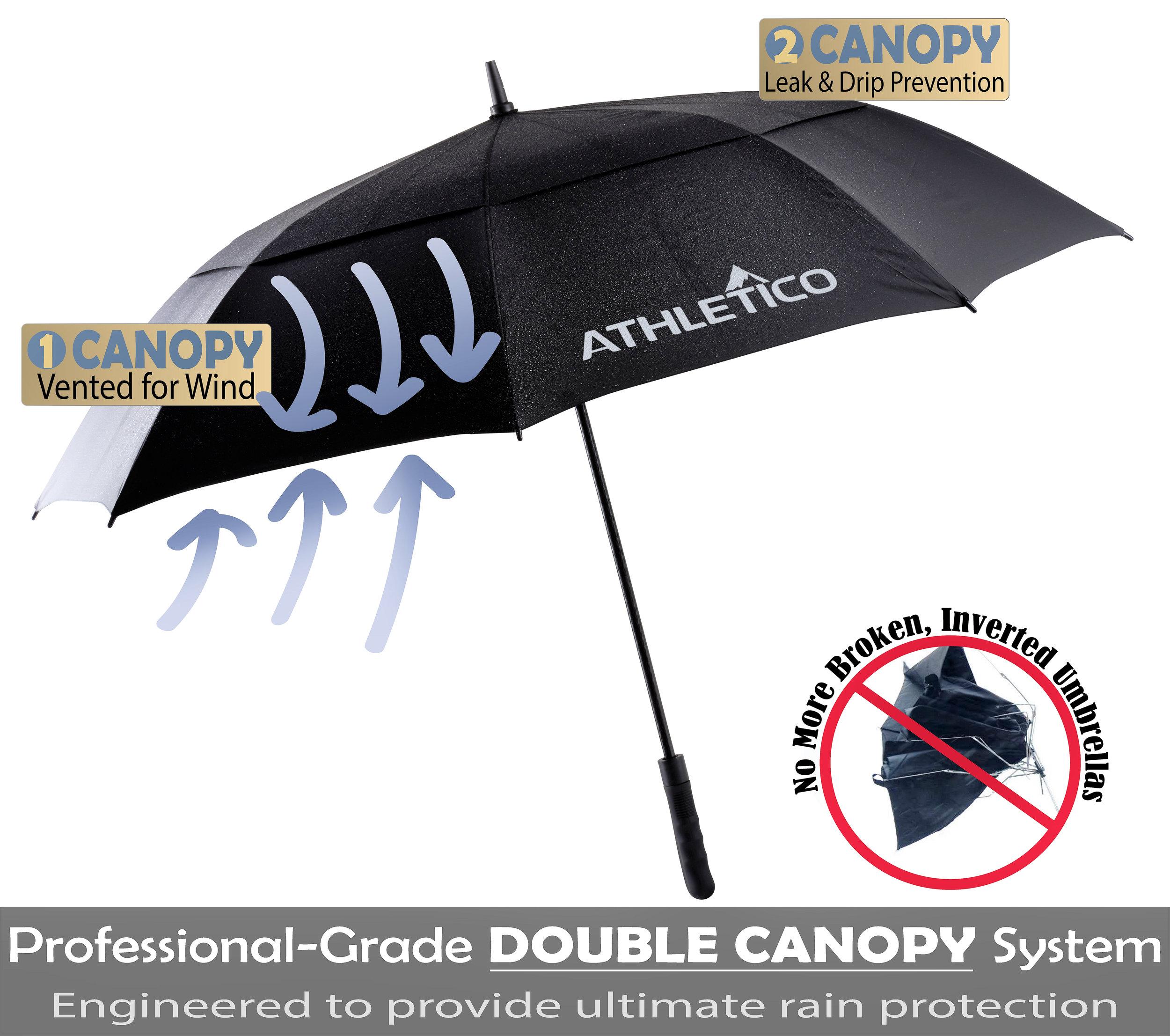 golf_umbrella_double_canopy_NL.jpg