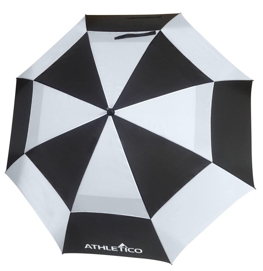 black_white_umbrella_2.jpg