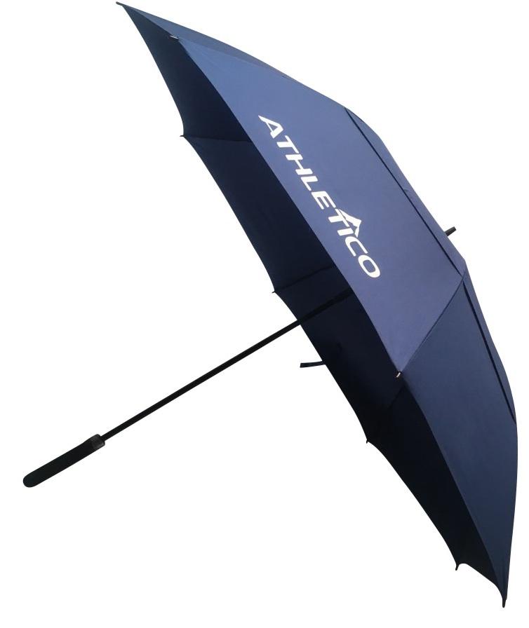 navy_umbrella_2.jpg