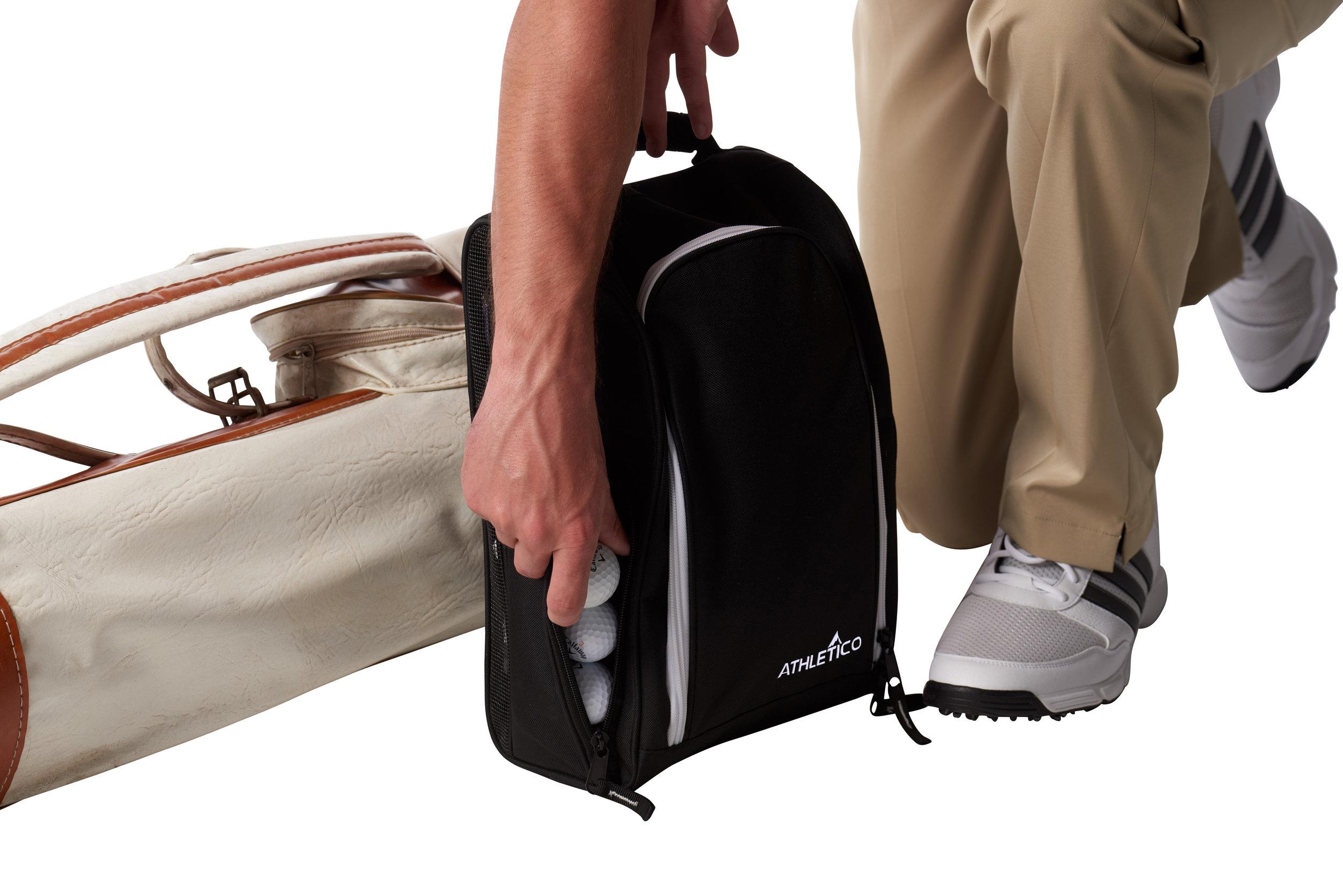 Bags43761_NL.jpg