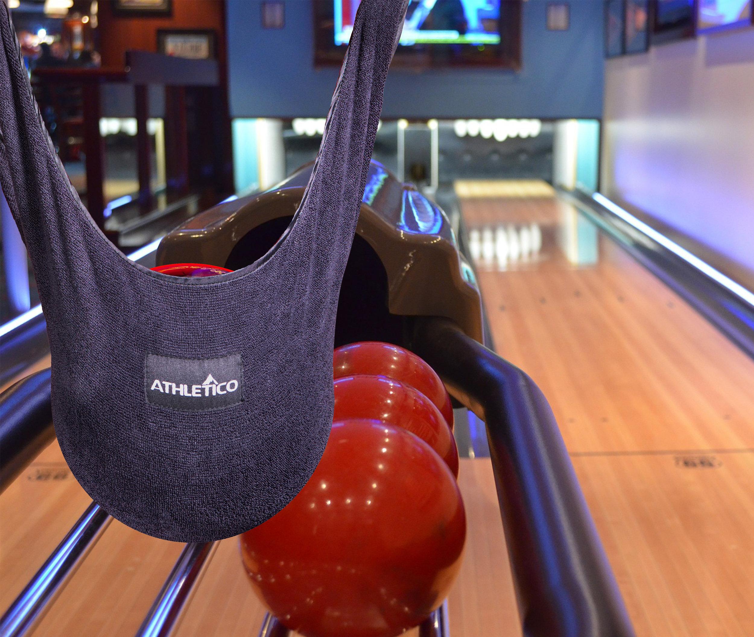 Athletico-Bowling-See-Saw-2.2.jpg