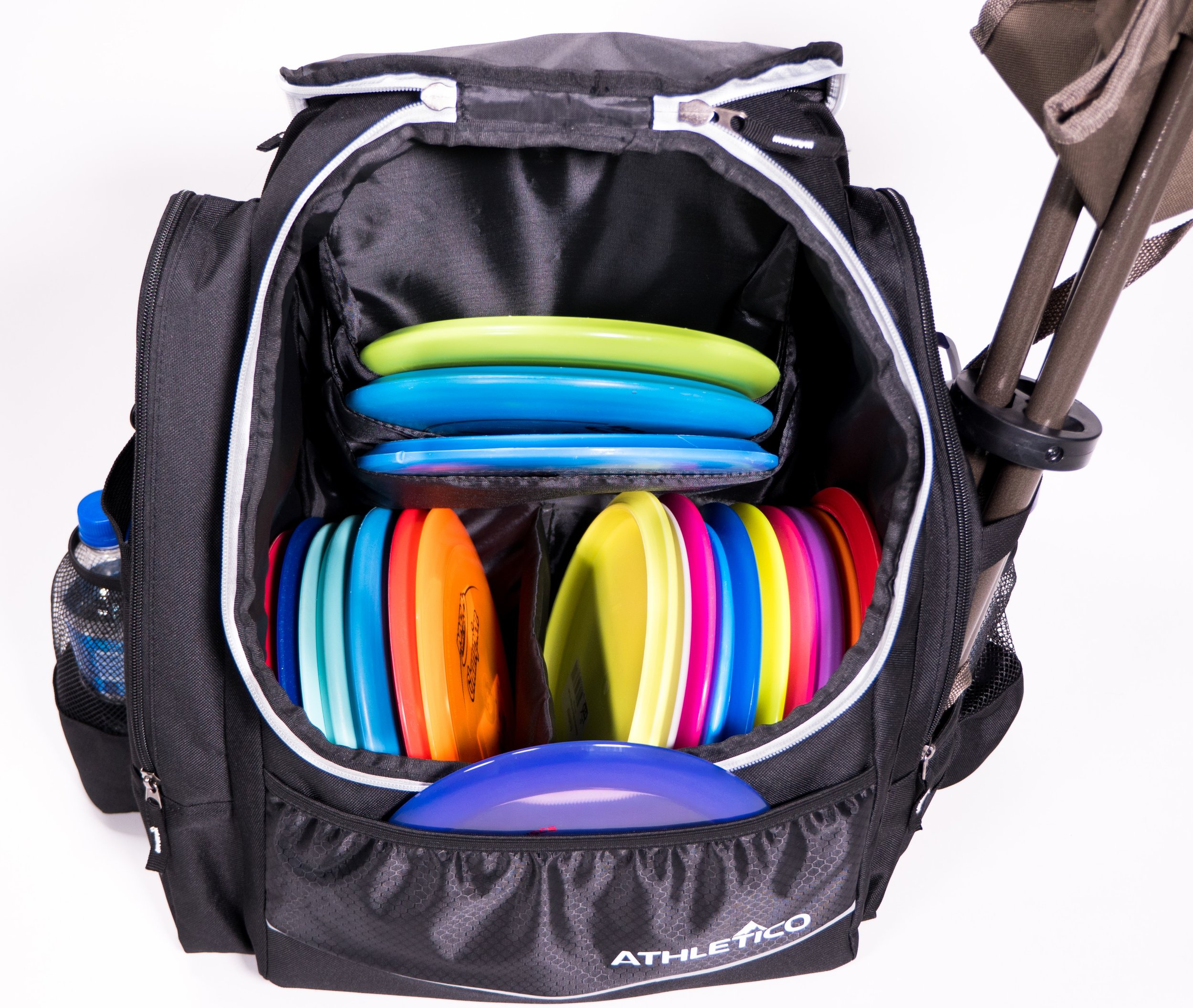 Athletico-Disc-Golf-Bag-7 - Copy.jpg