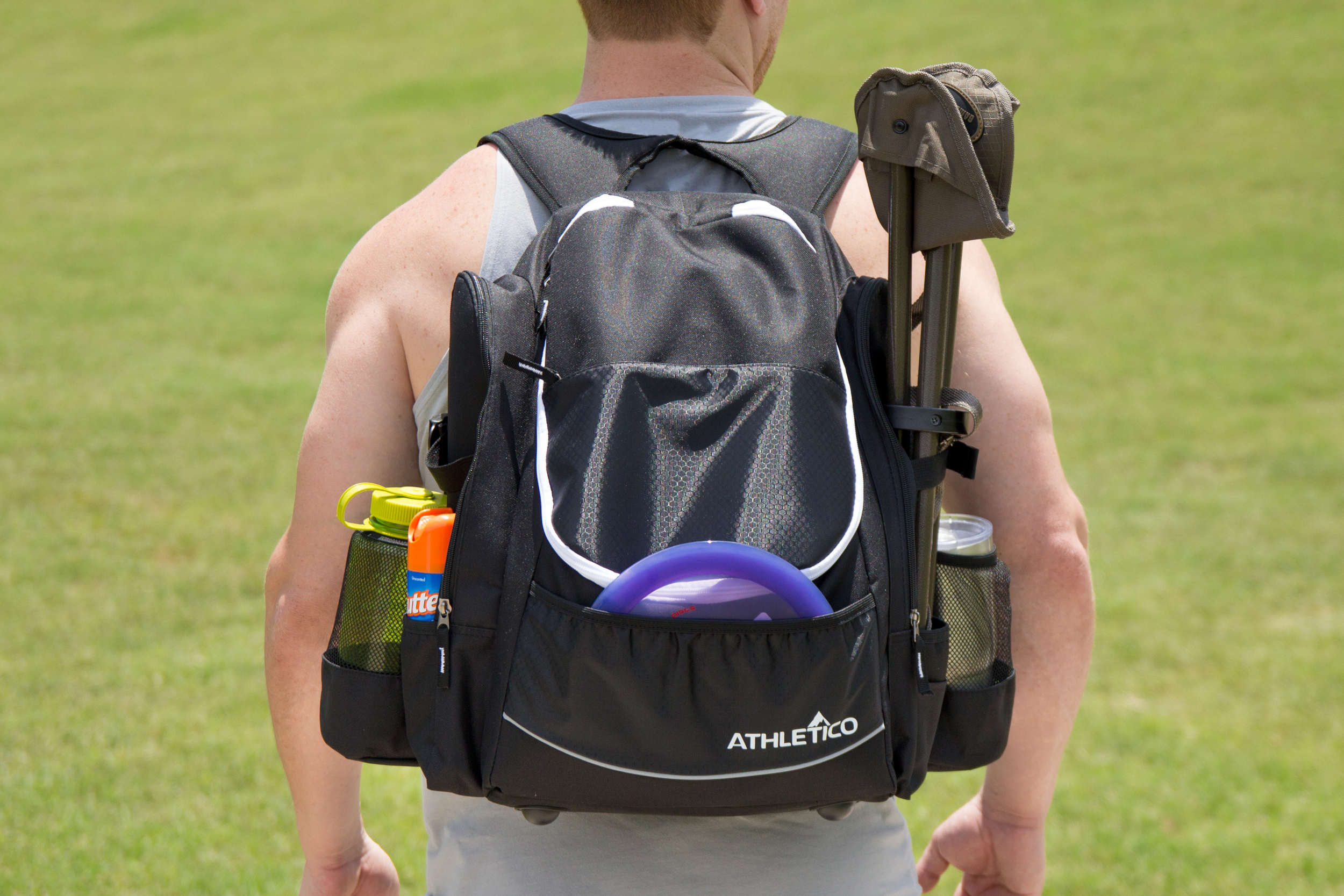 Athletico-Disc-Golf-Bag-11.png