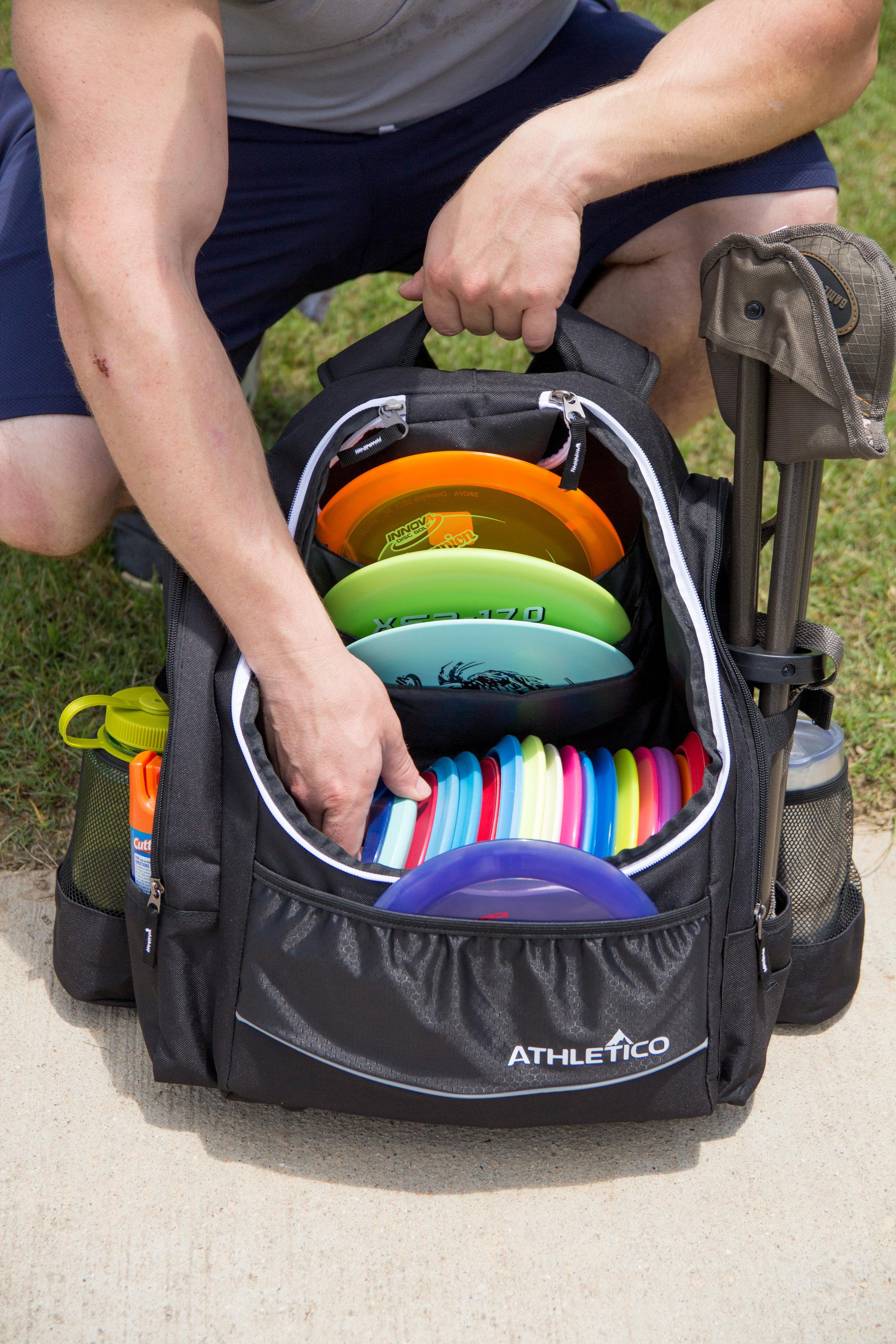 Athletico-Disc-Golf-Bag-16.jpg