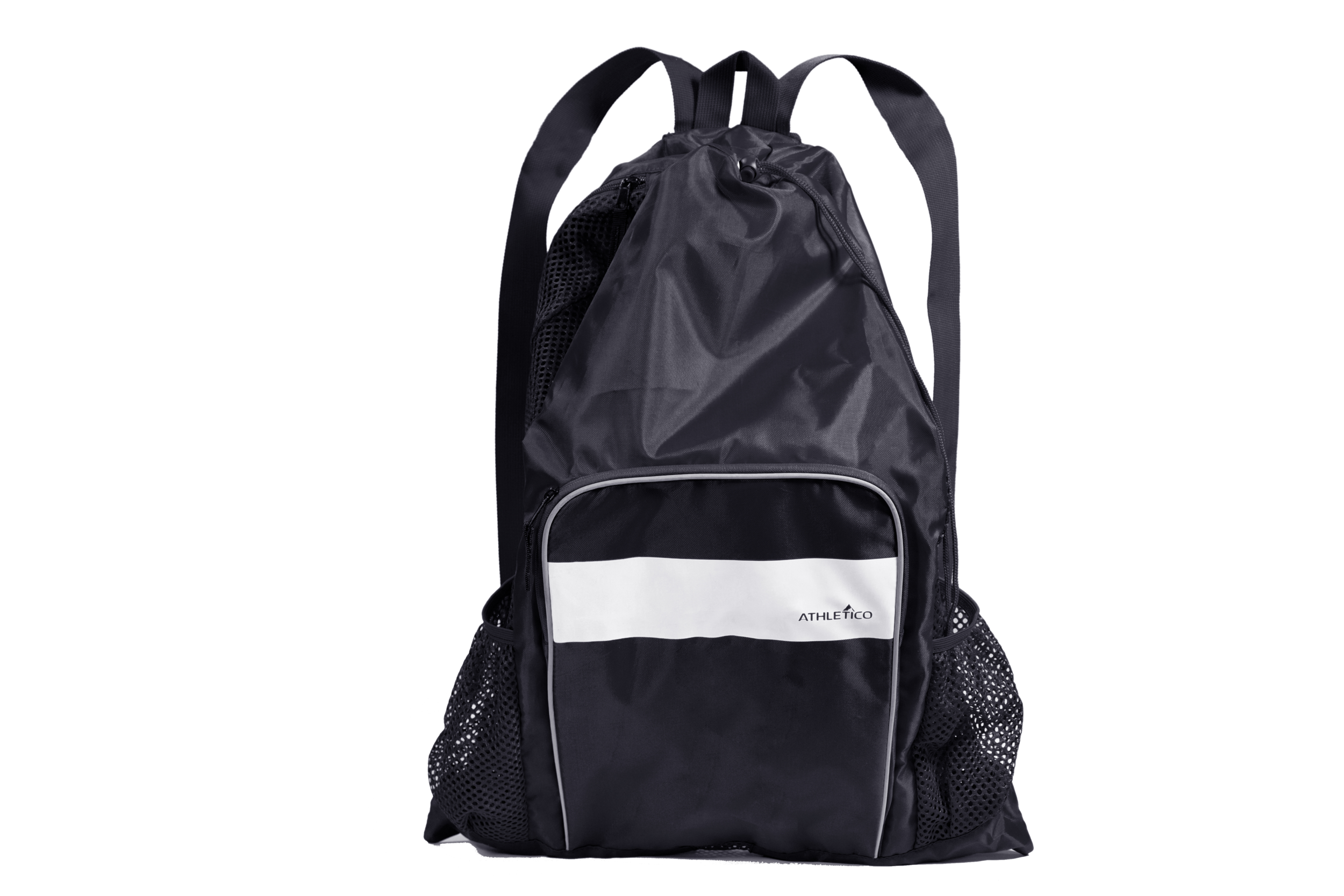 Swim - Drawstring Backpack