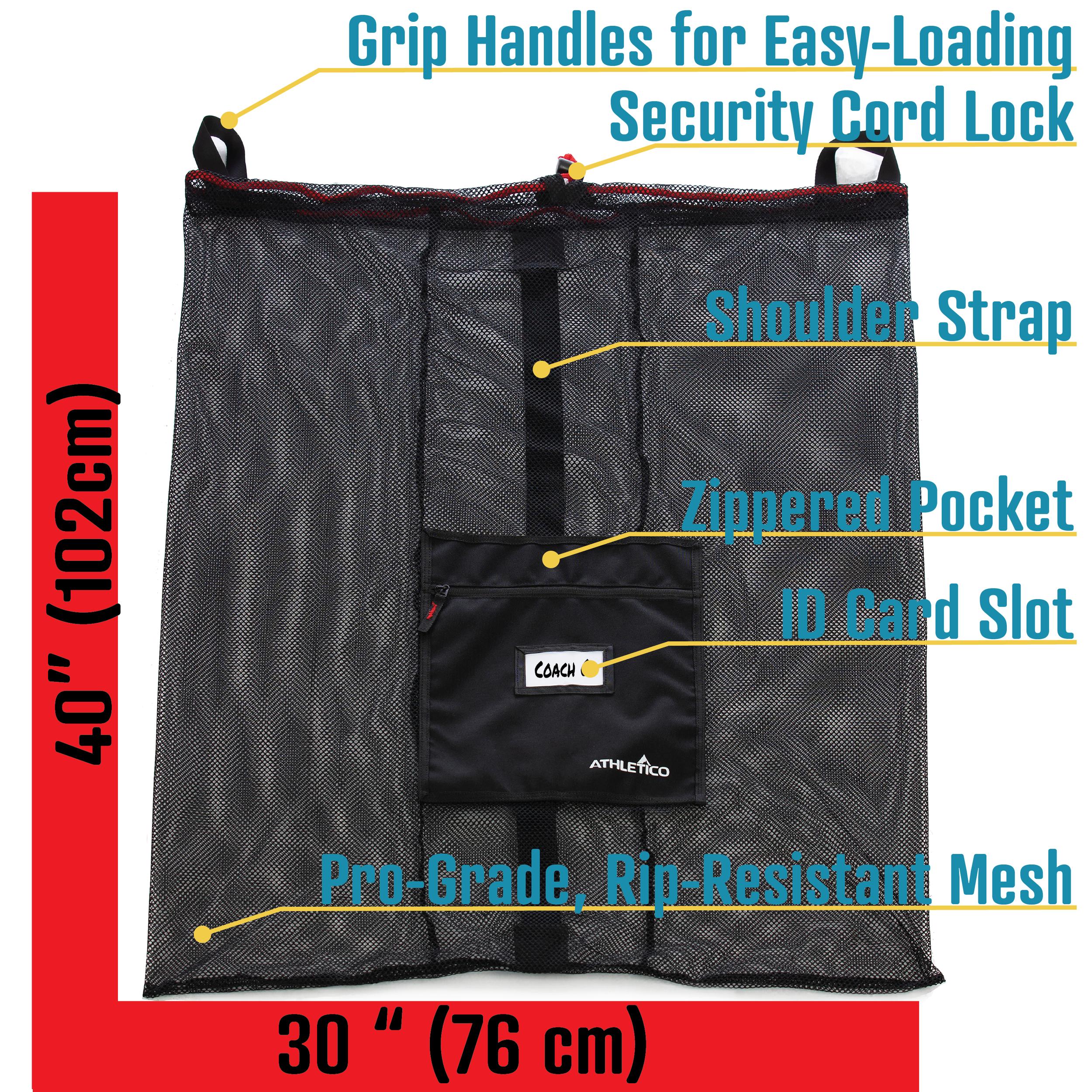 Mesh Bag Listing2.png