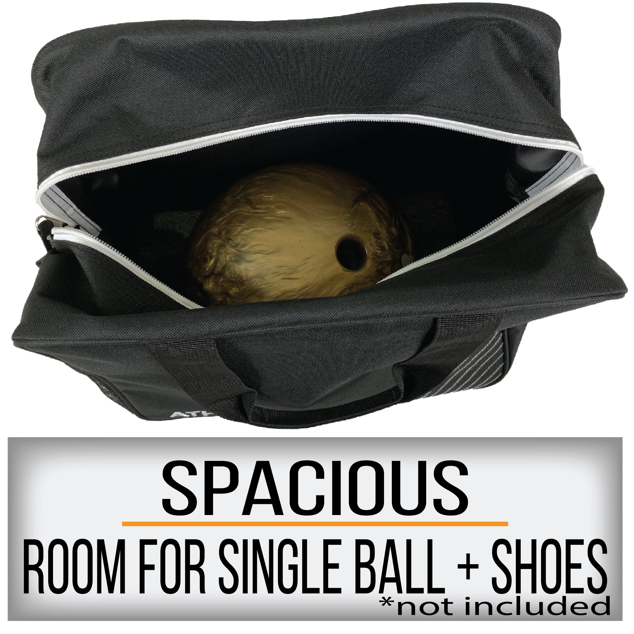 Essential Bowling Bag4.png
