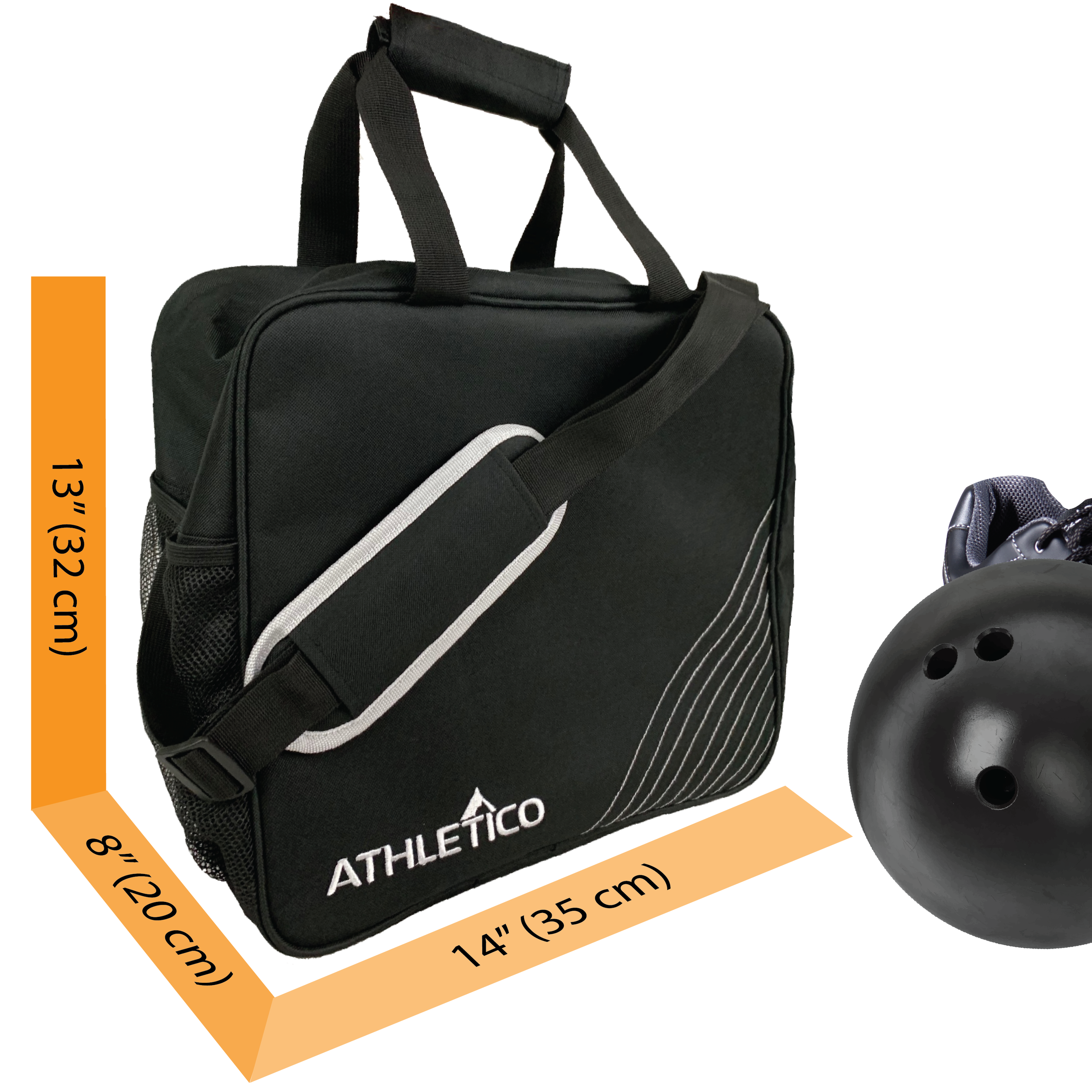 Essential Bowling Bag6.png