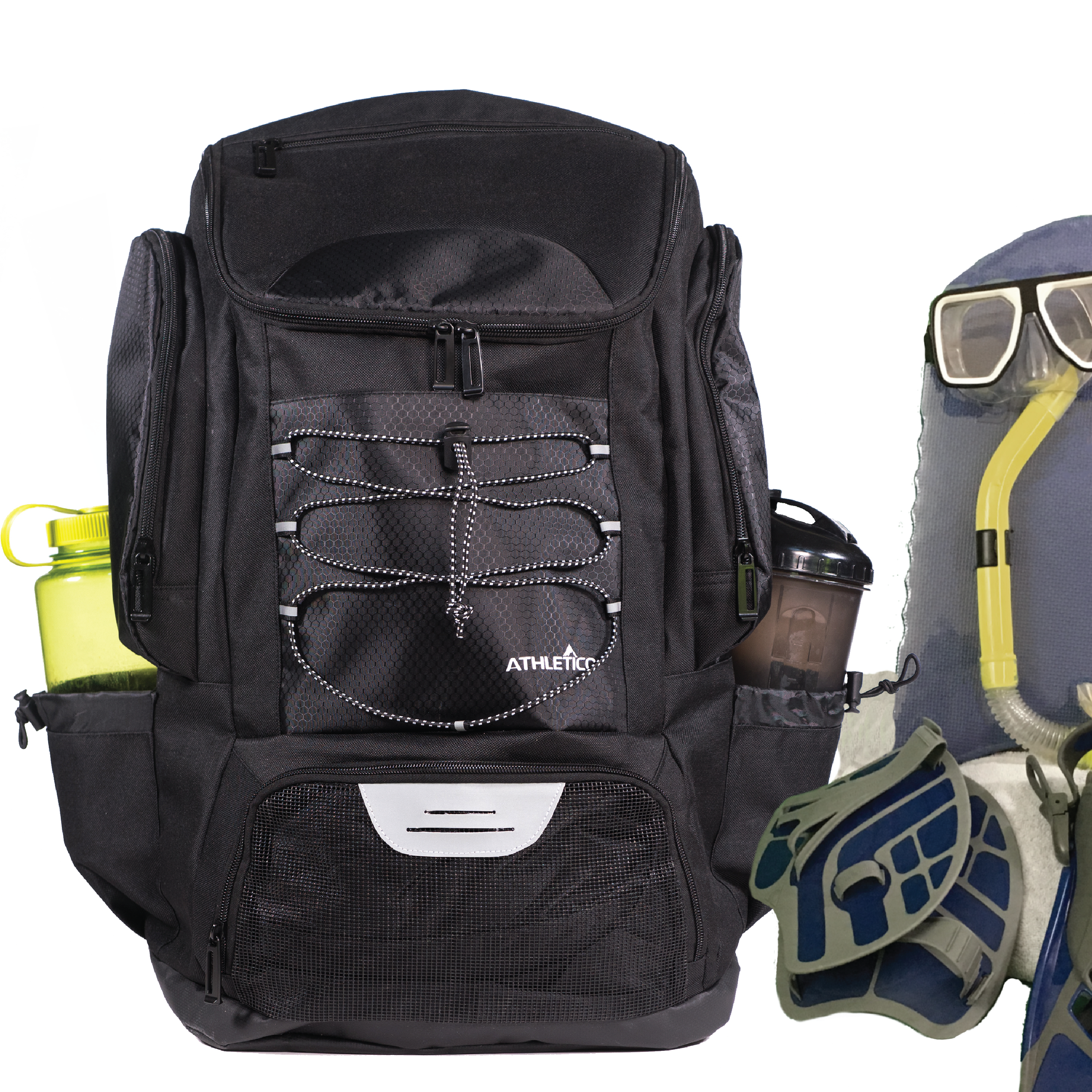 Athletico Swim Backpack ListingArtboard 2.png