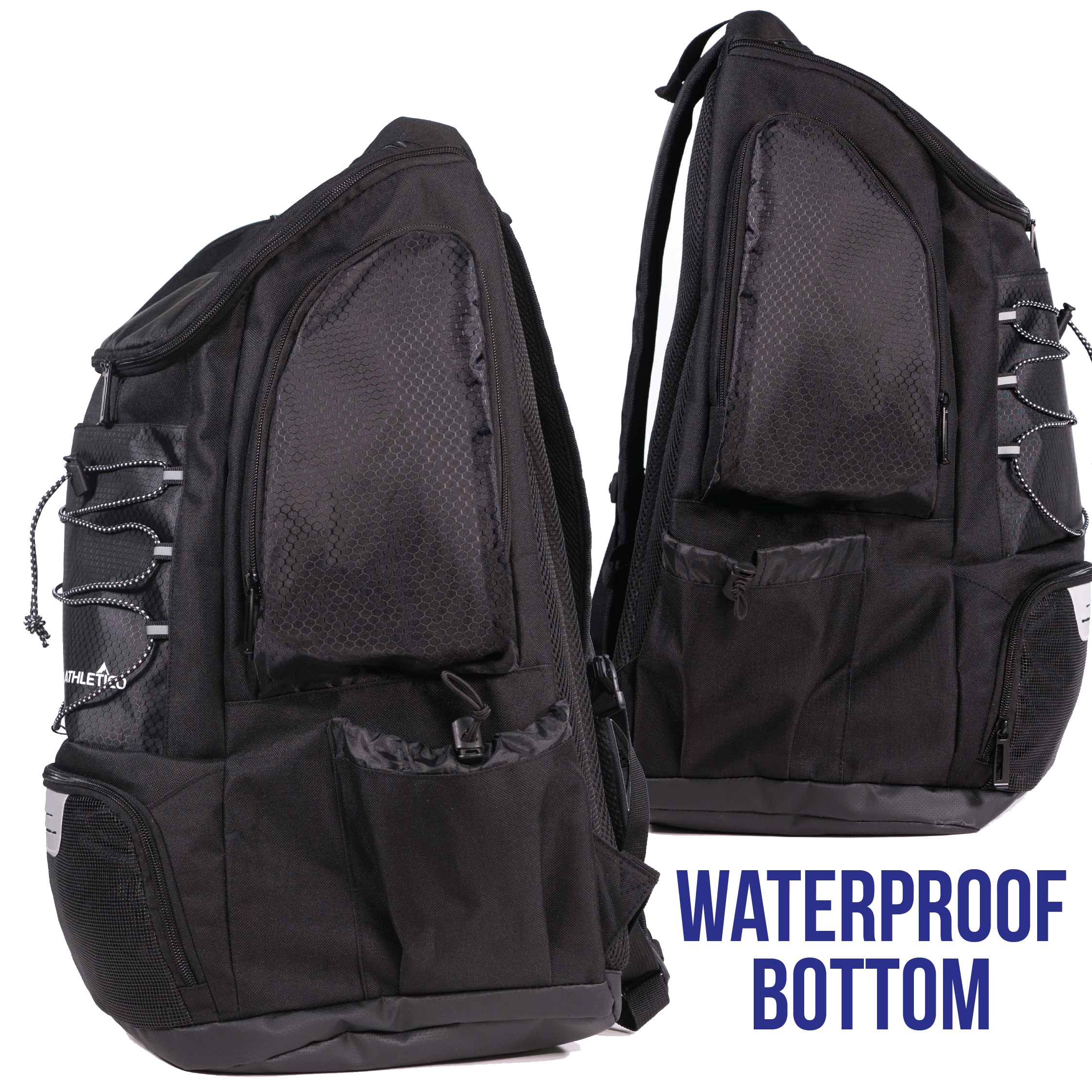 Athletico Swim Backpack ListingArtboard 4@0.75x.png