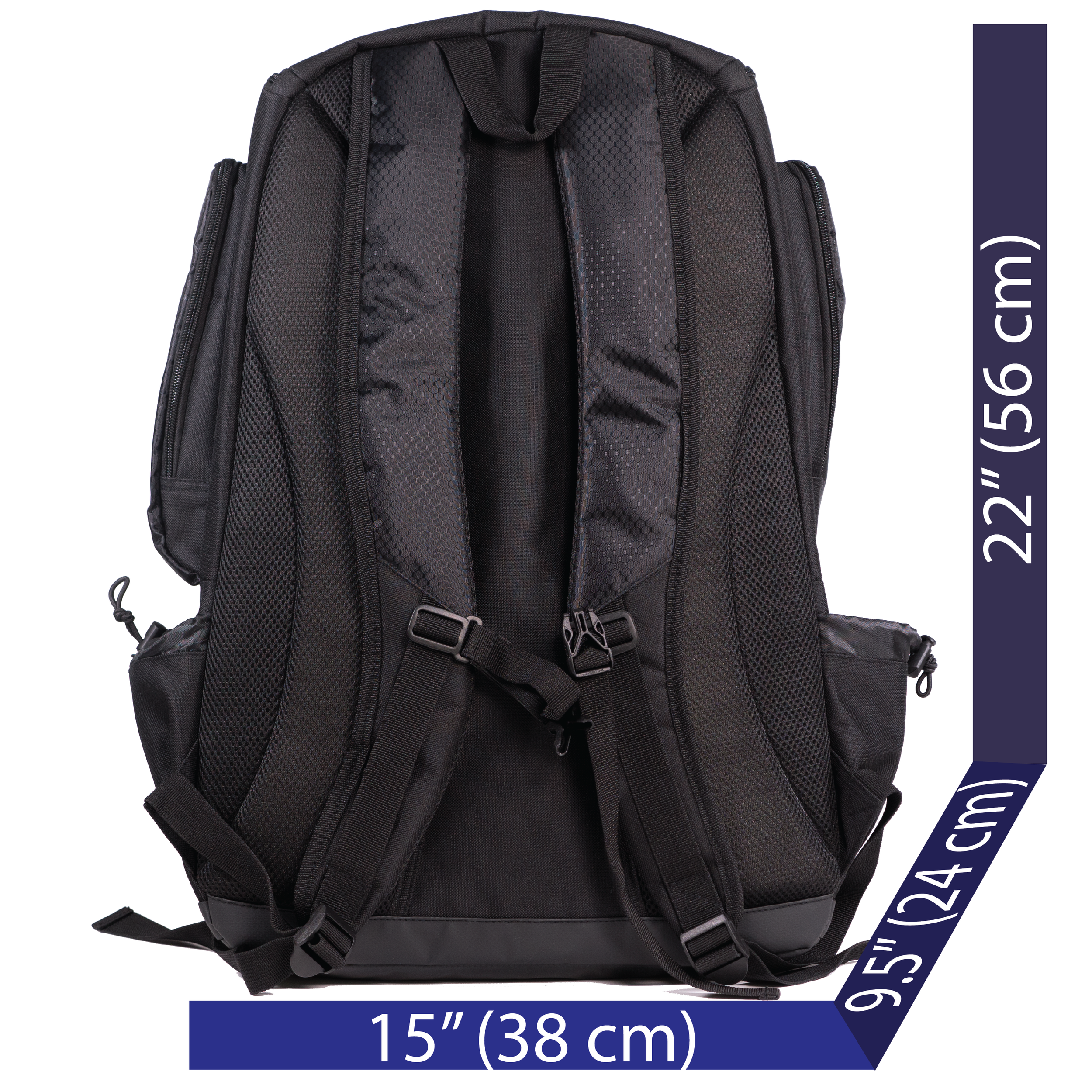 Athletico Swim Backpack ListingArtboard 6.png