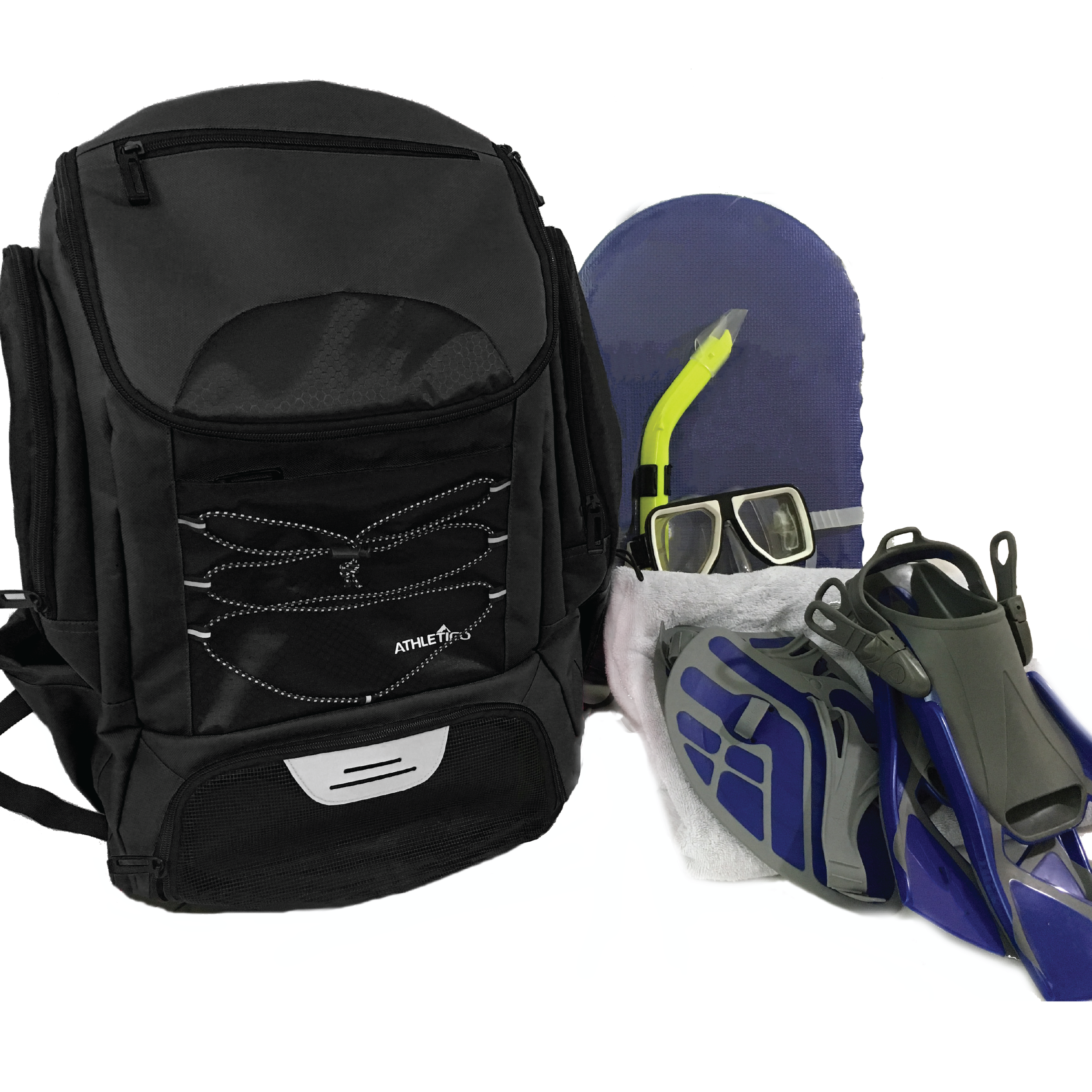 Athletico Swim Backpack ListingArtboard 8.png