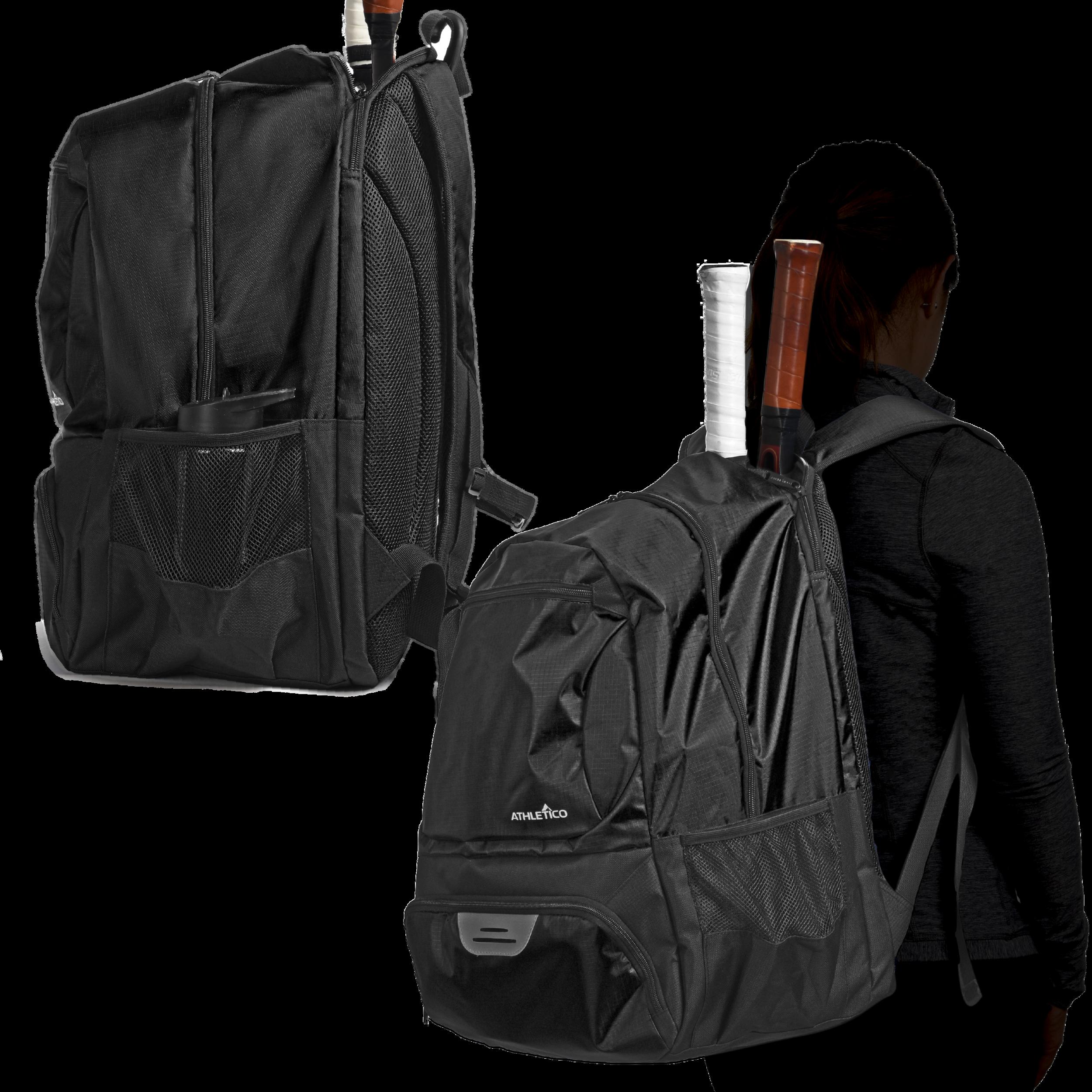 Premier Tennis Backpack Listing - Blk2.png