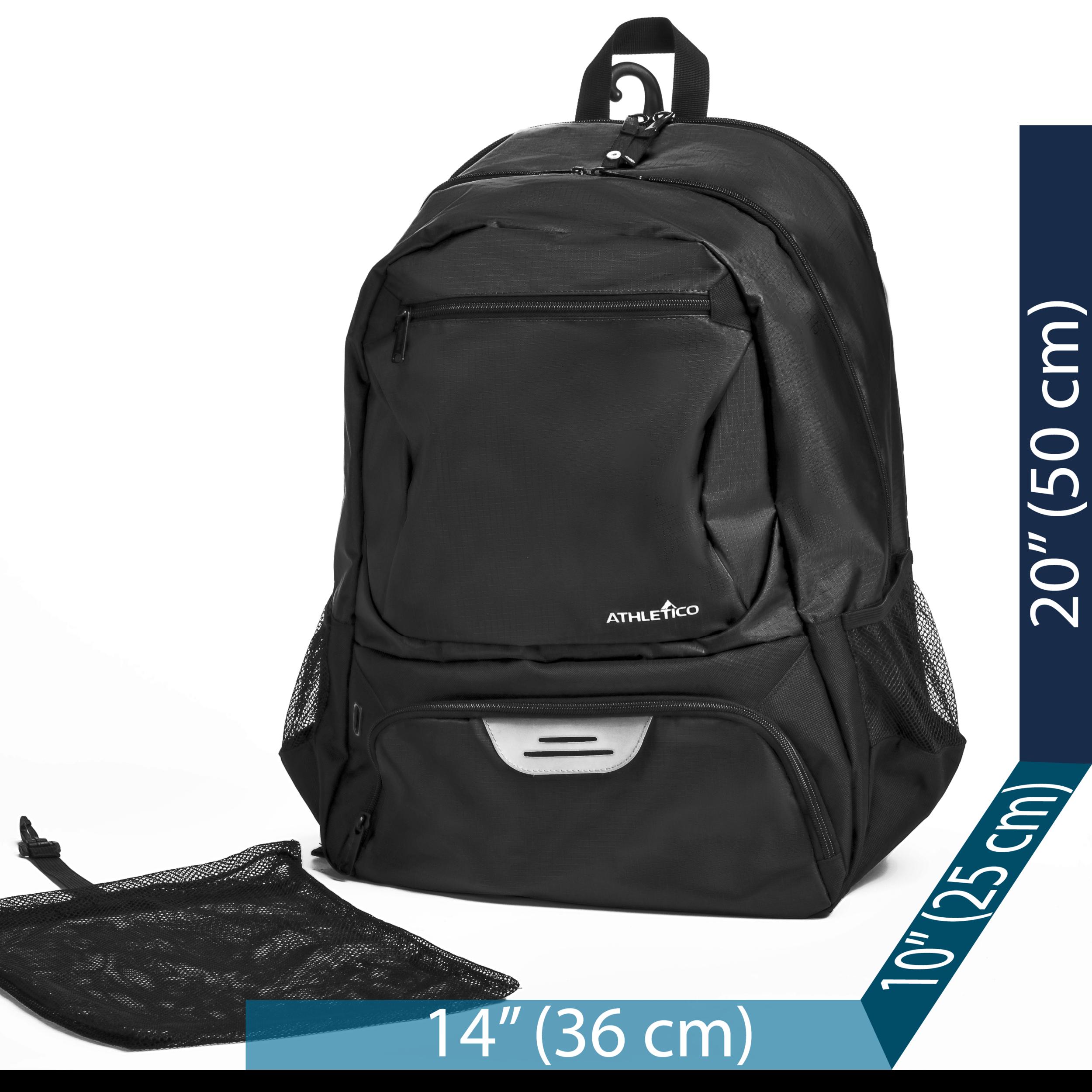 Premier Tennis Backpack Listing - Blk7.png