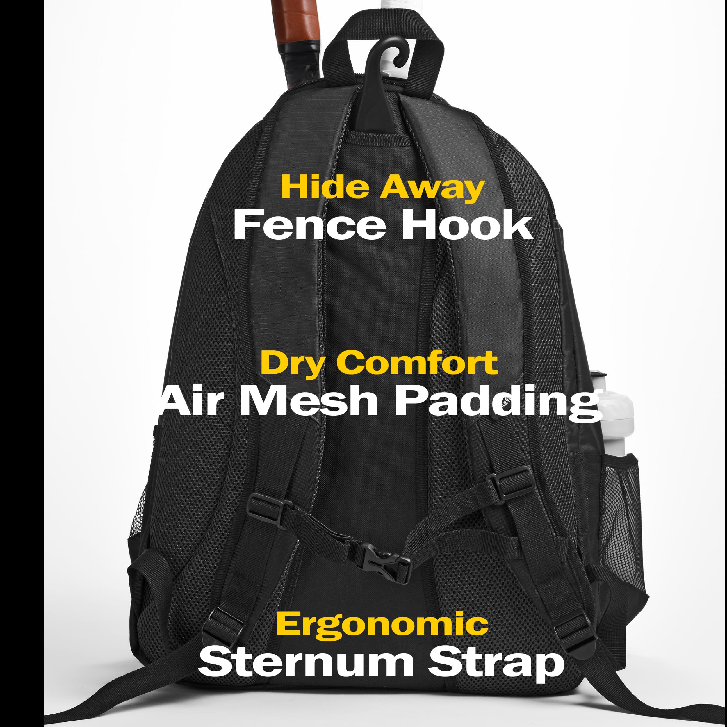 Premier Tennis Backpack Listing - Blk8.png