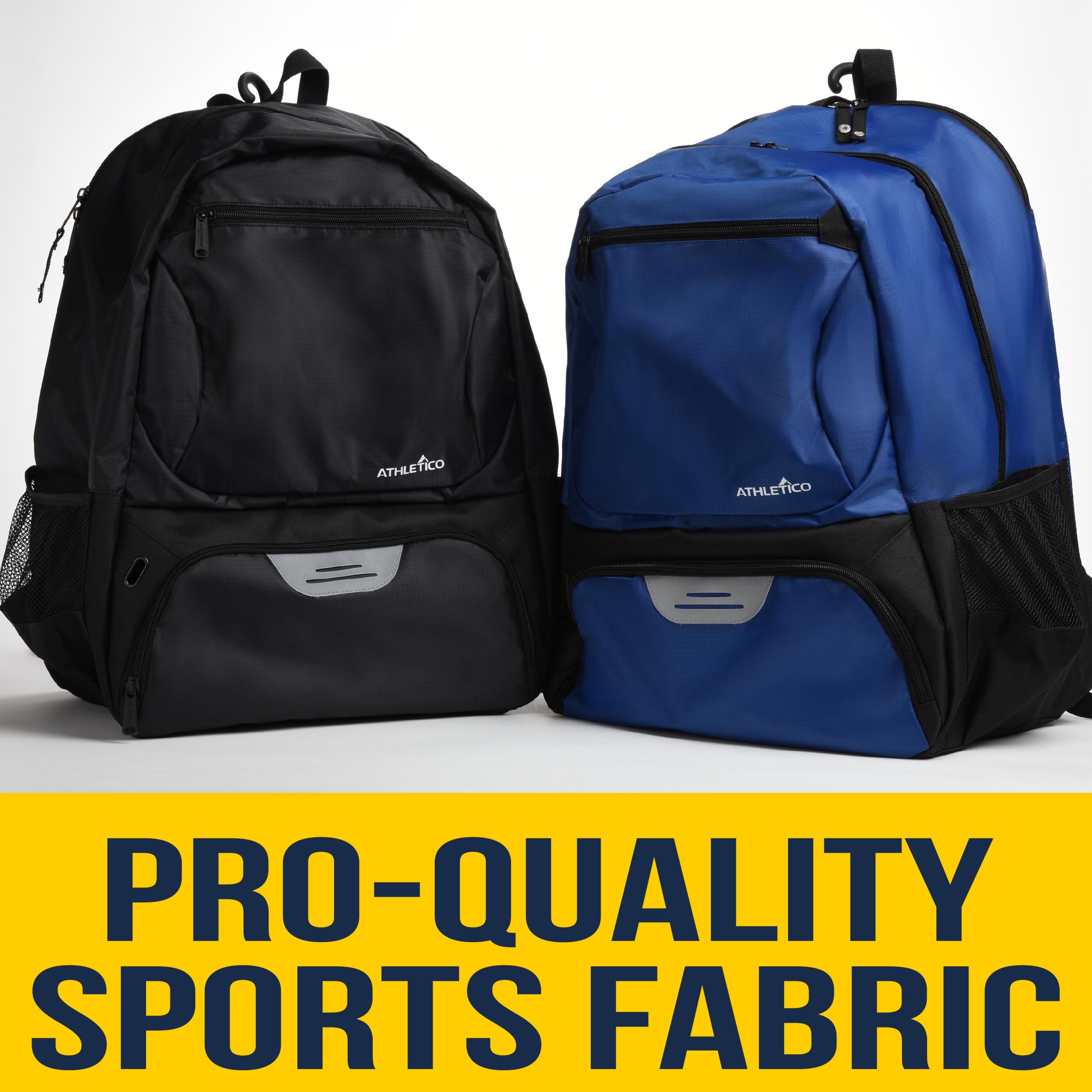 Premier Tennis Backpack Listing - Blk5.png