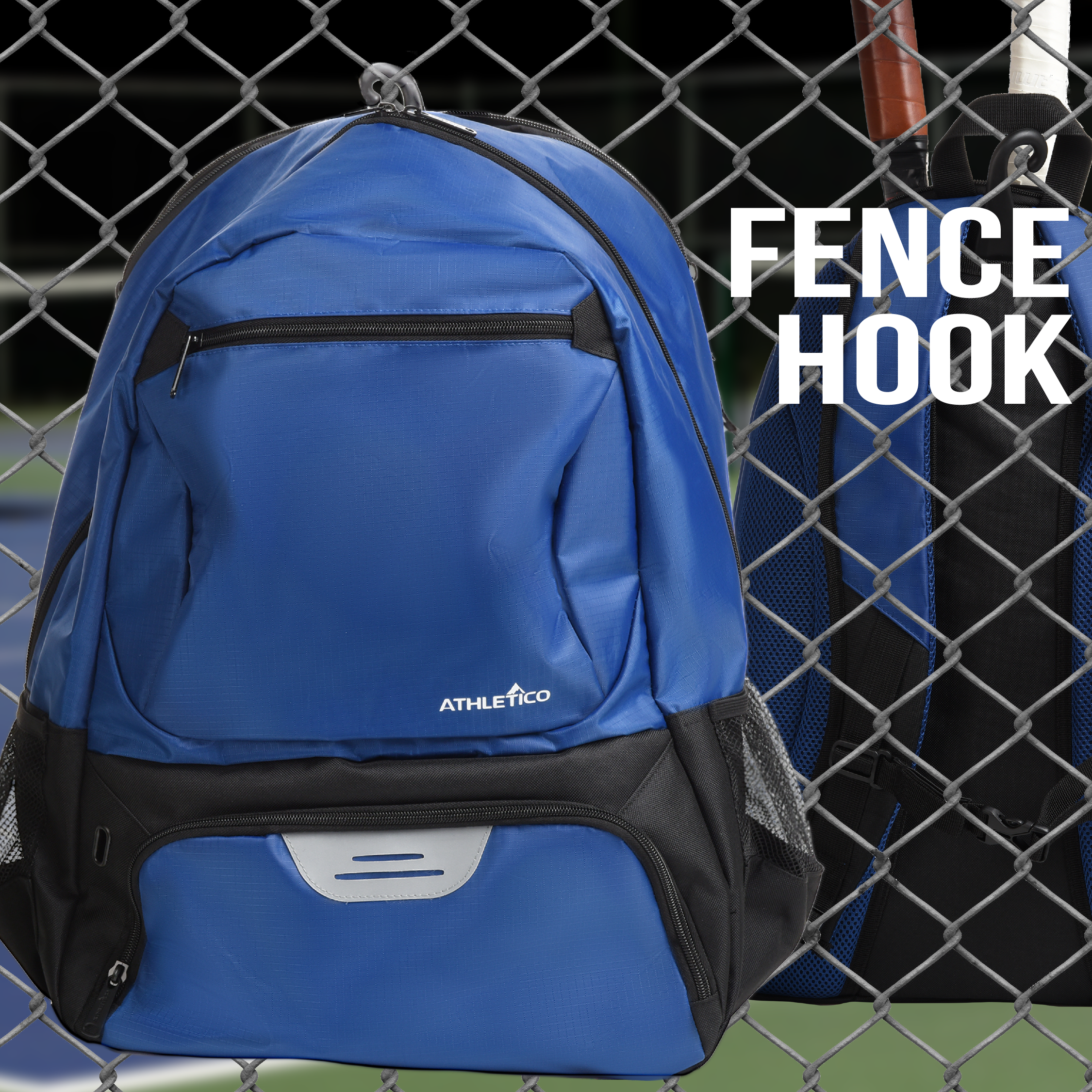 Premier Tennis Backpack Listing9@0.75x.png
