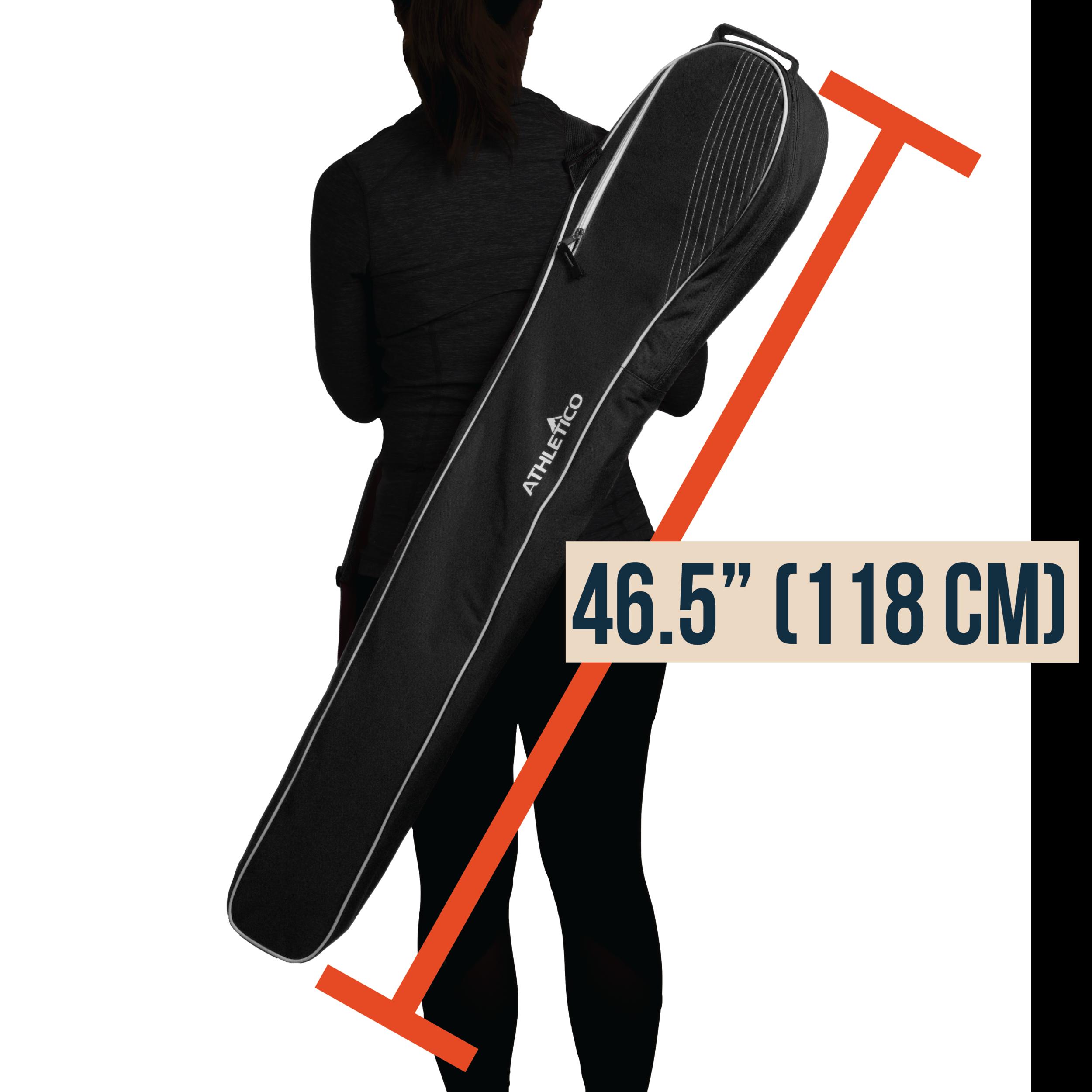 Stick Bag Listing - Blk3.png