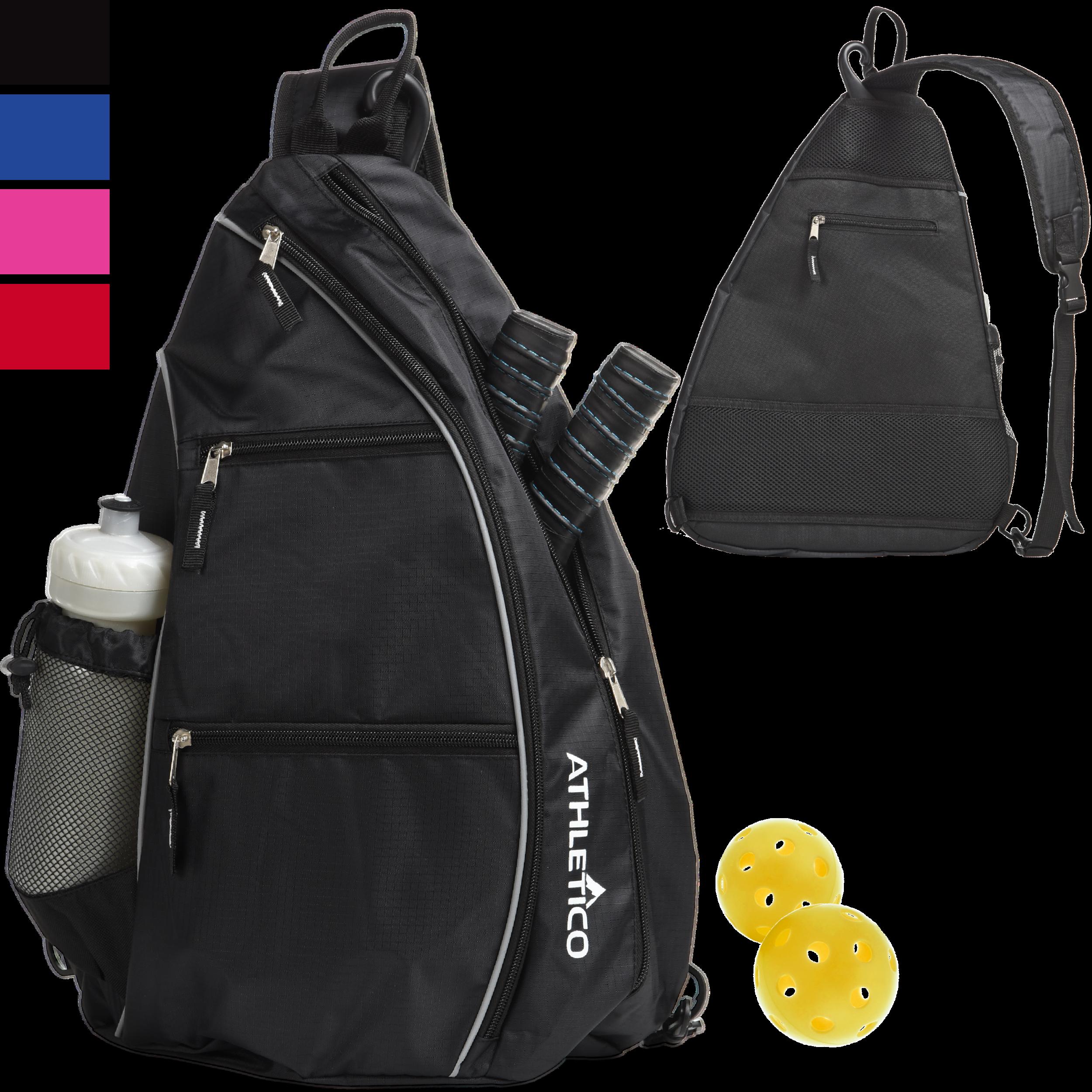 Everyday - Pickle Ball Sling Bag
